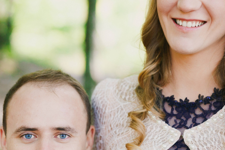 Sergiu & Lavi civil wedding
