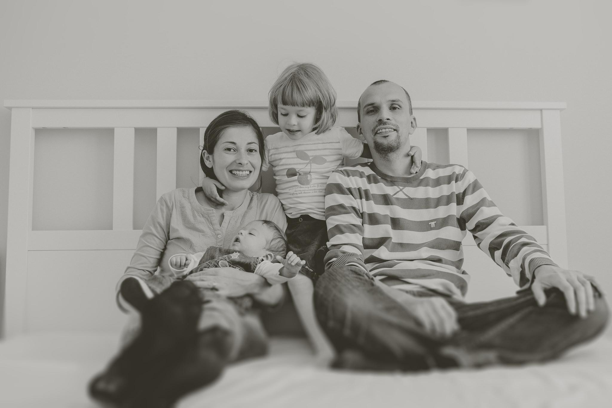 Familia Soltuzu 3