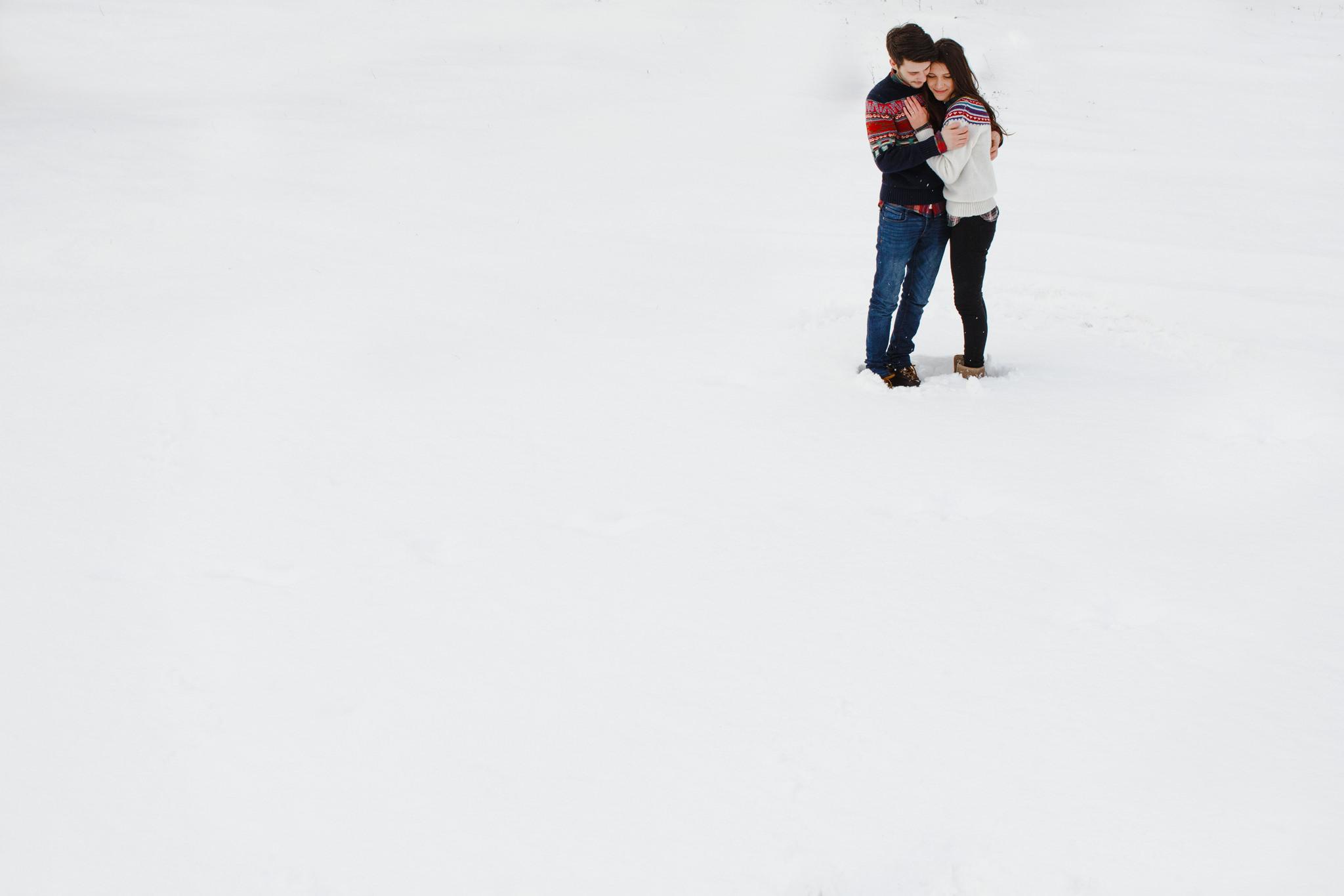 Adrian & Ligia Rasnov engagement-1008 (2)