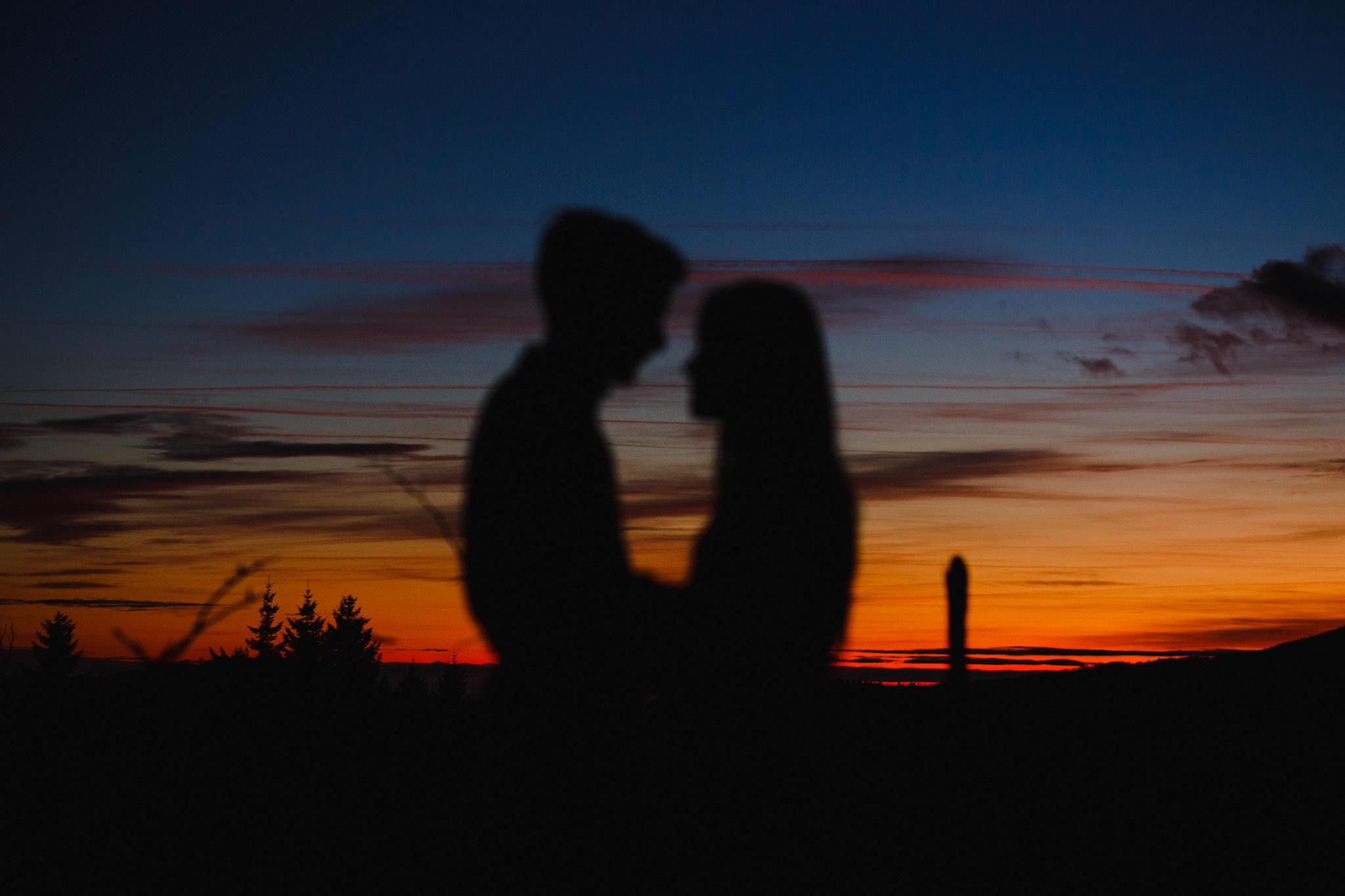 Adrian & Ligia Rasnov engagement-1034