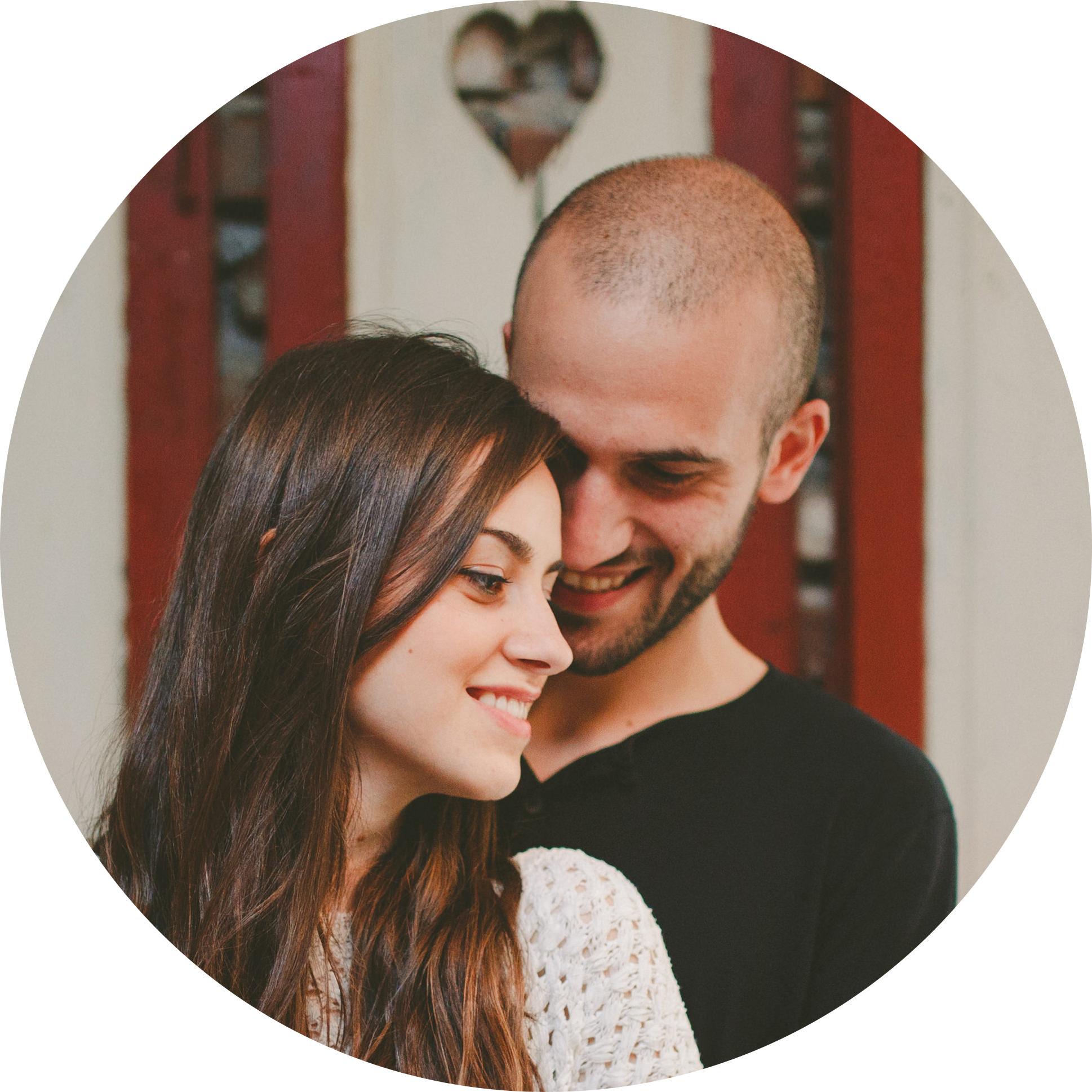 Ionut & Estera Engagement-6596a