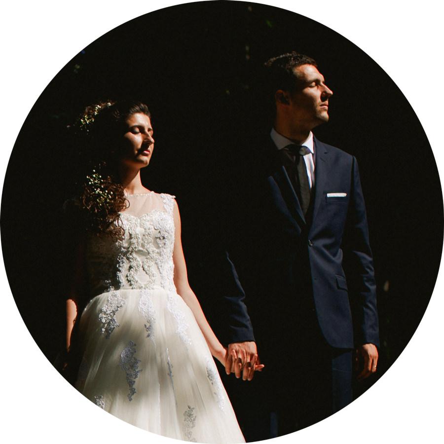 Marius-&-Denisa-Testimonial