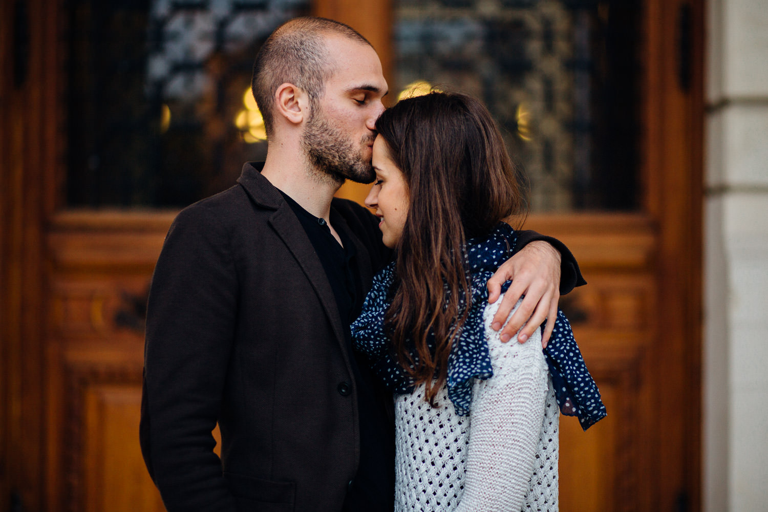 Ionut & Estera engagement Bucharest-1035