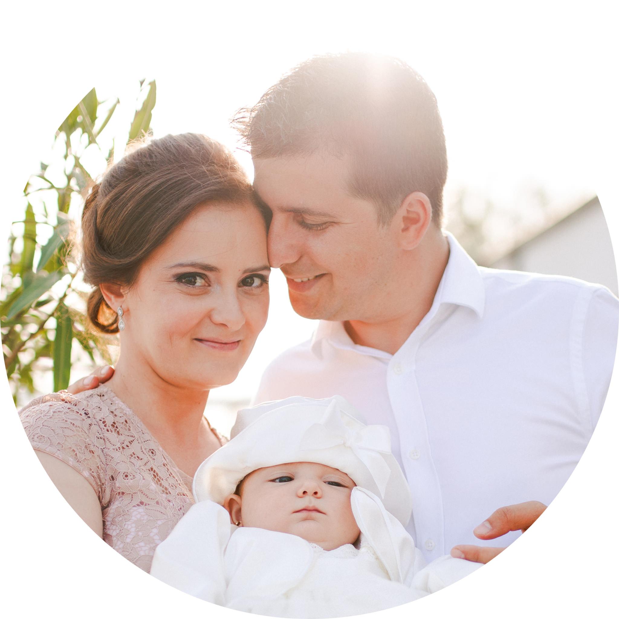 Botez Andreea Elisa