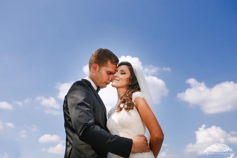 Adi & Abi wedding