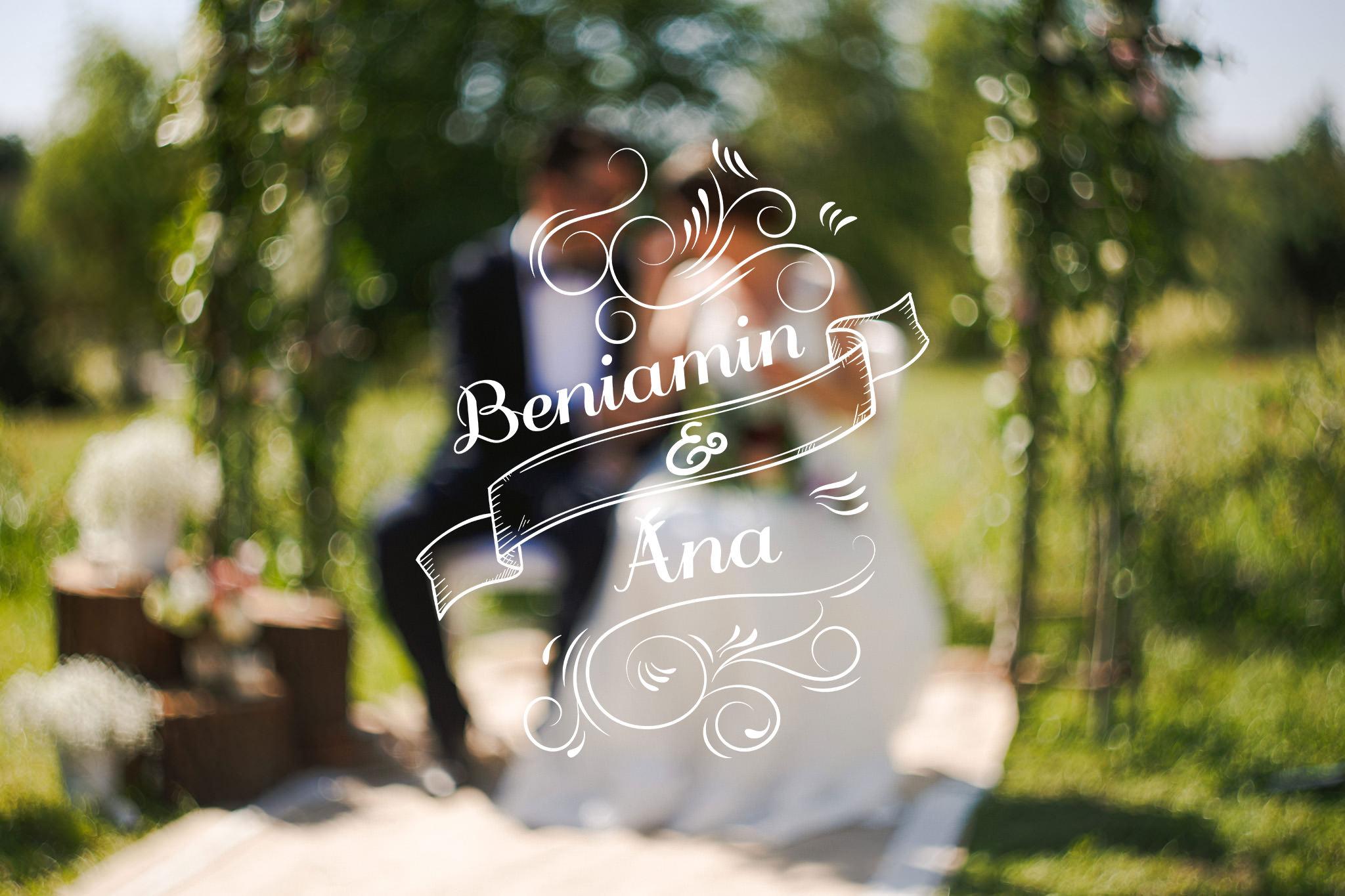 Beni & Ana wedding-1395a