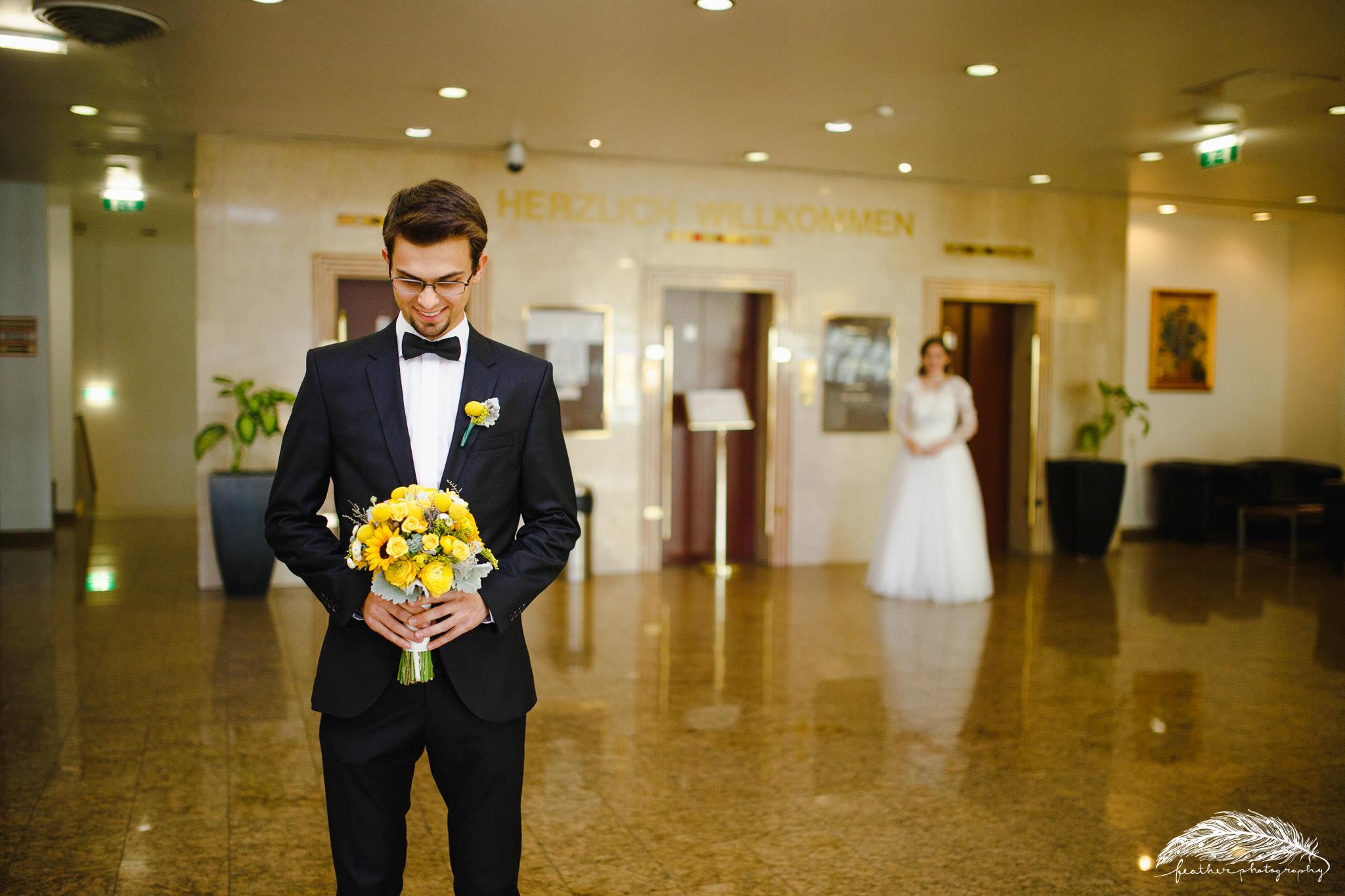 Dorin & Eva wedding-1059