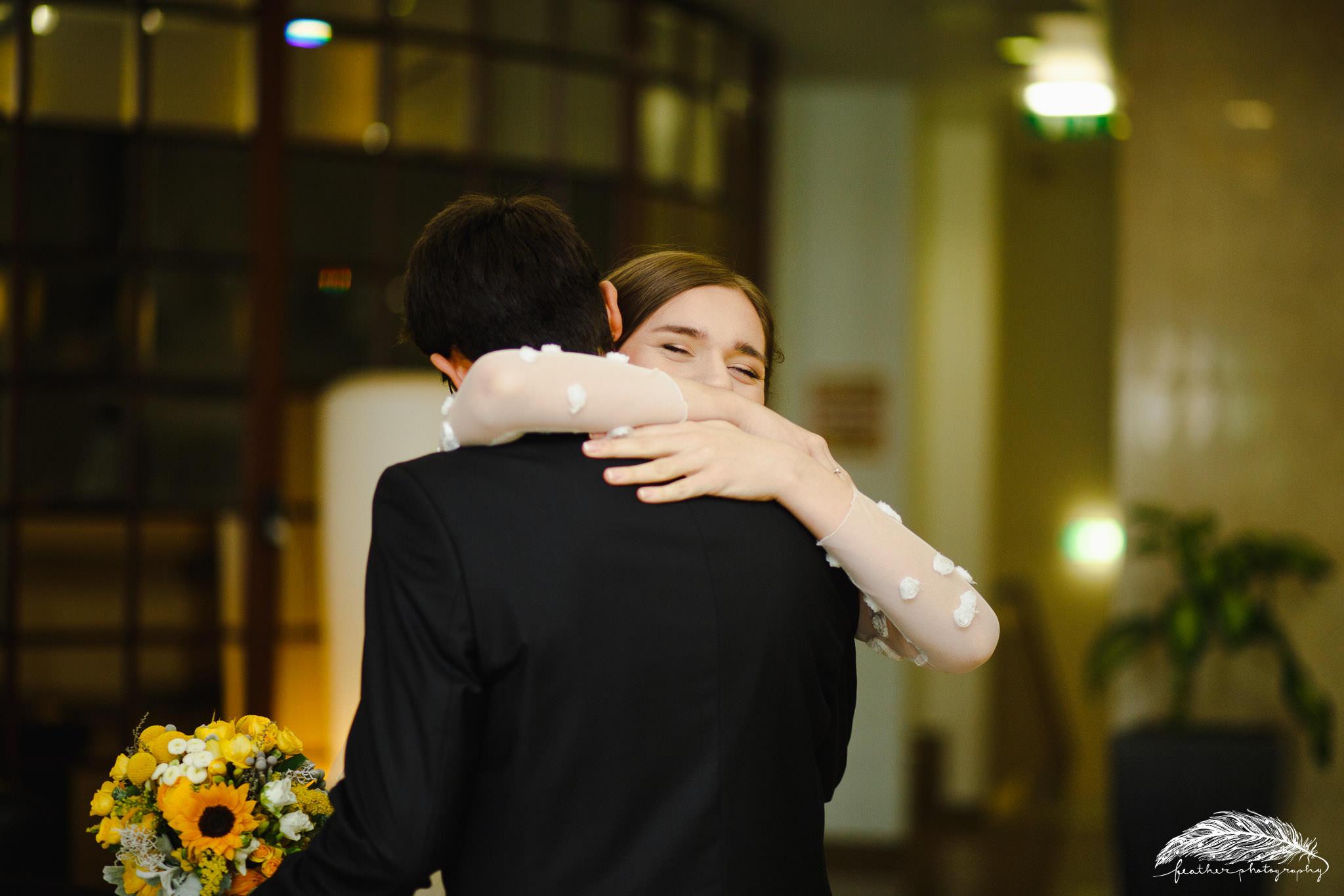 Dorin & Eva wedding-1063