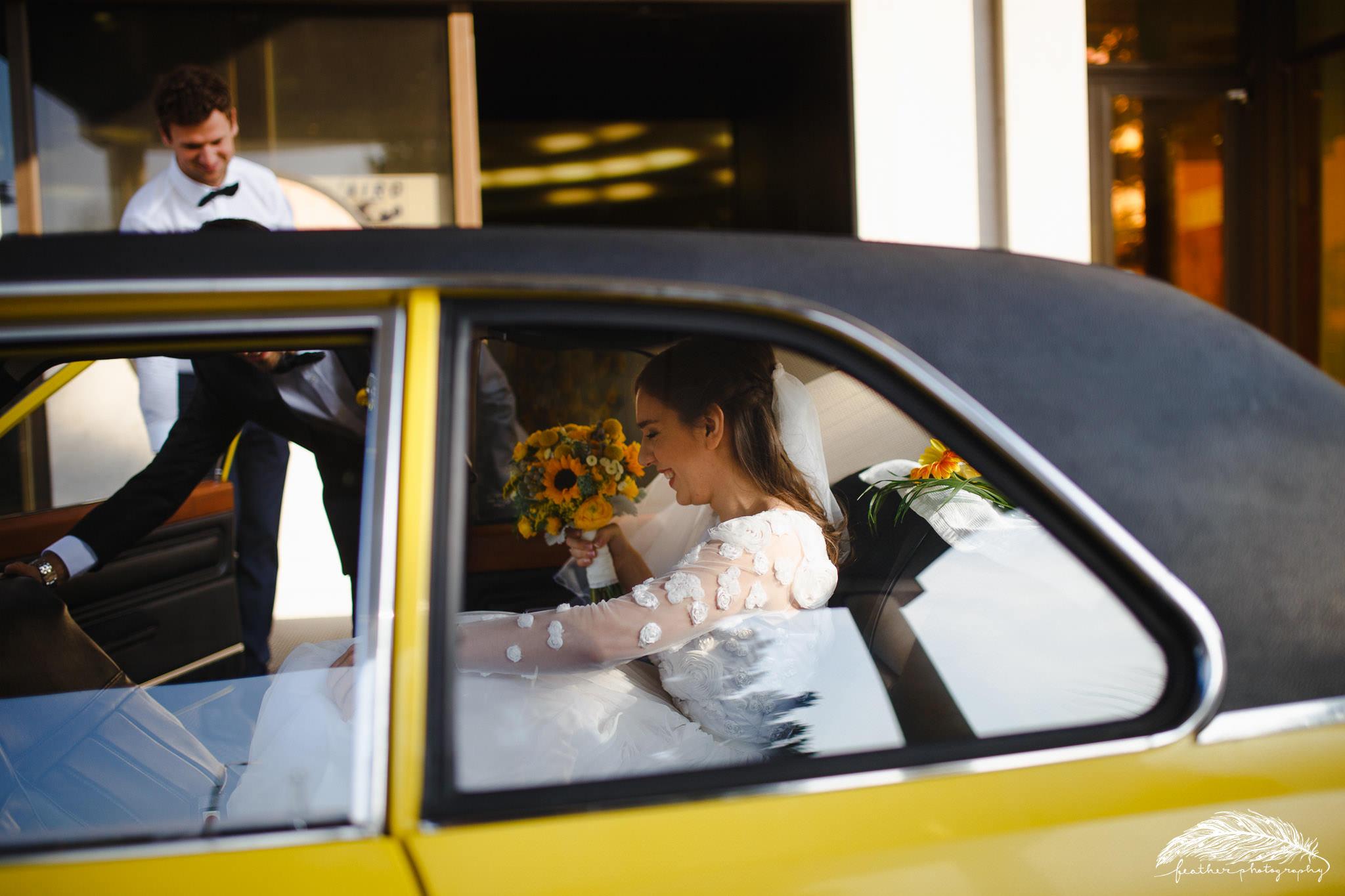 Dorin & Eva wedding-1068