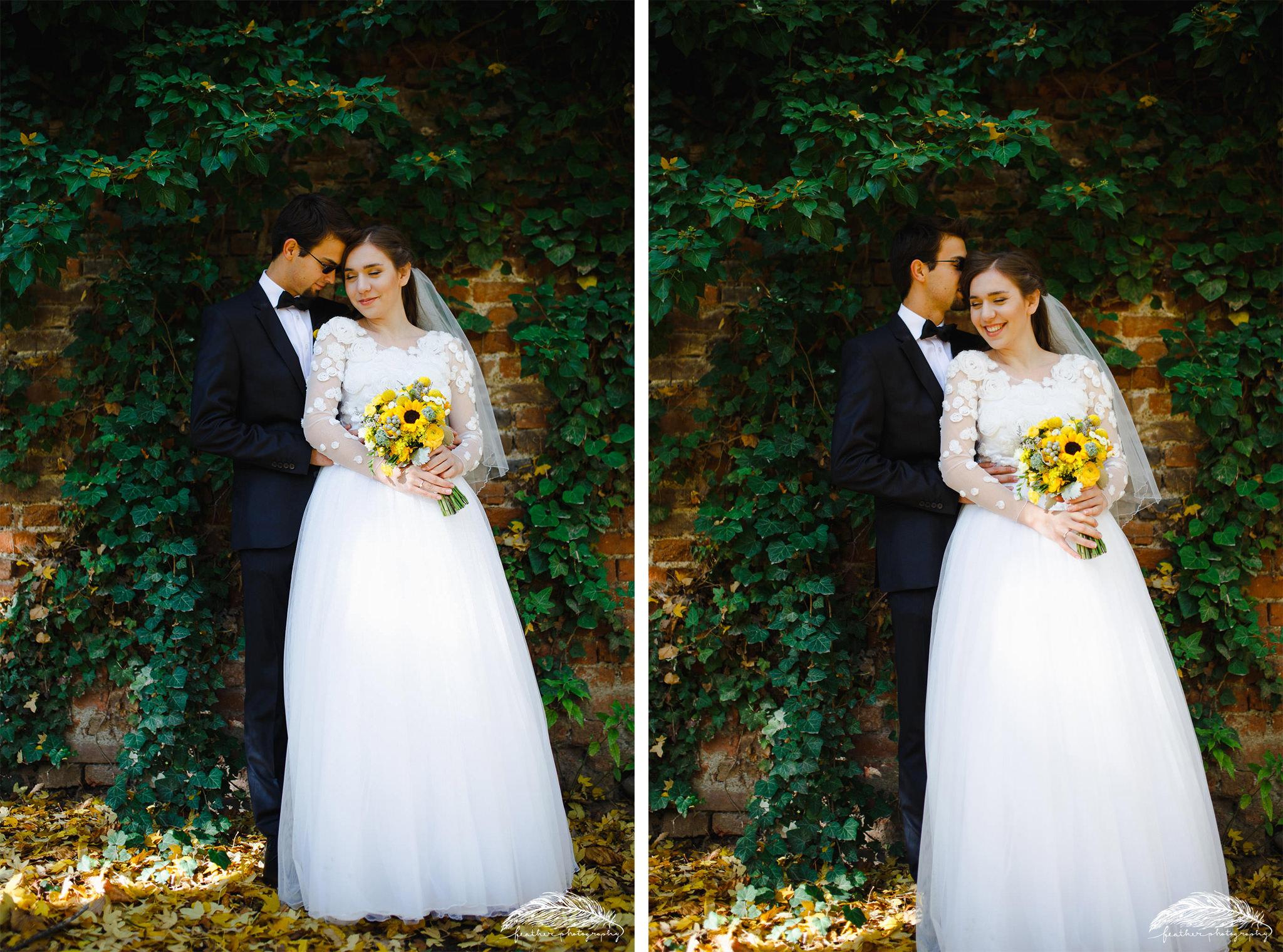 Dorin & Eva wedding-1073