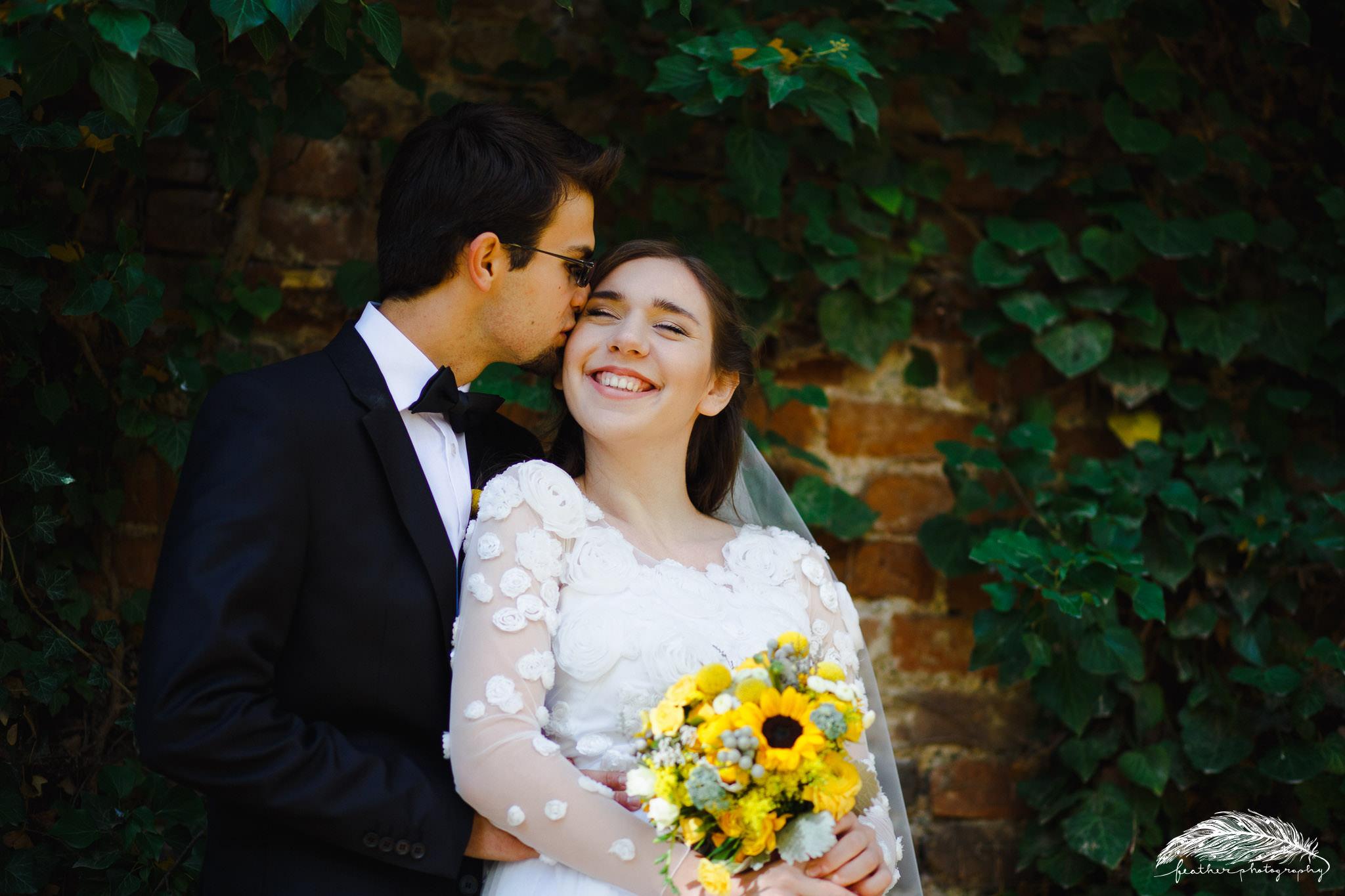 Dorin & Eva wedding-1075