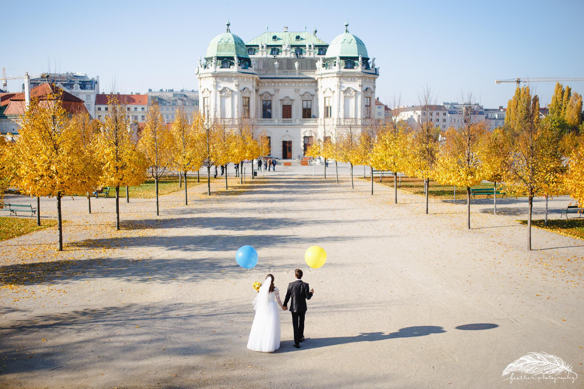 Dorin & Eva wedding-1078
