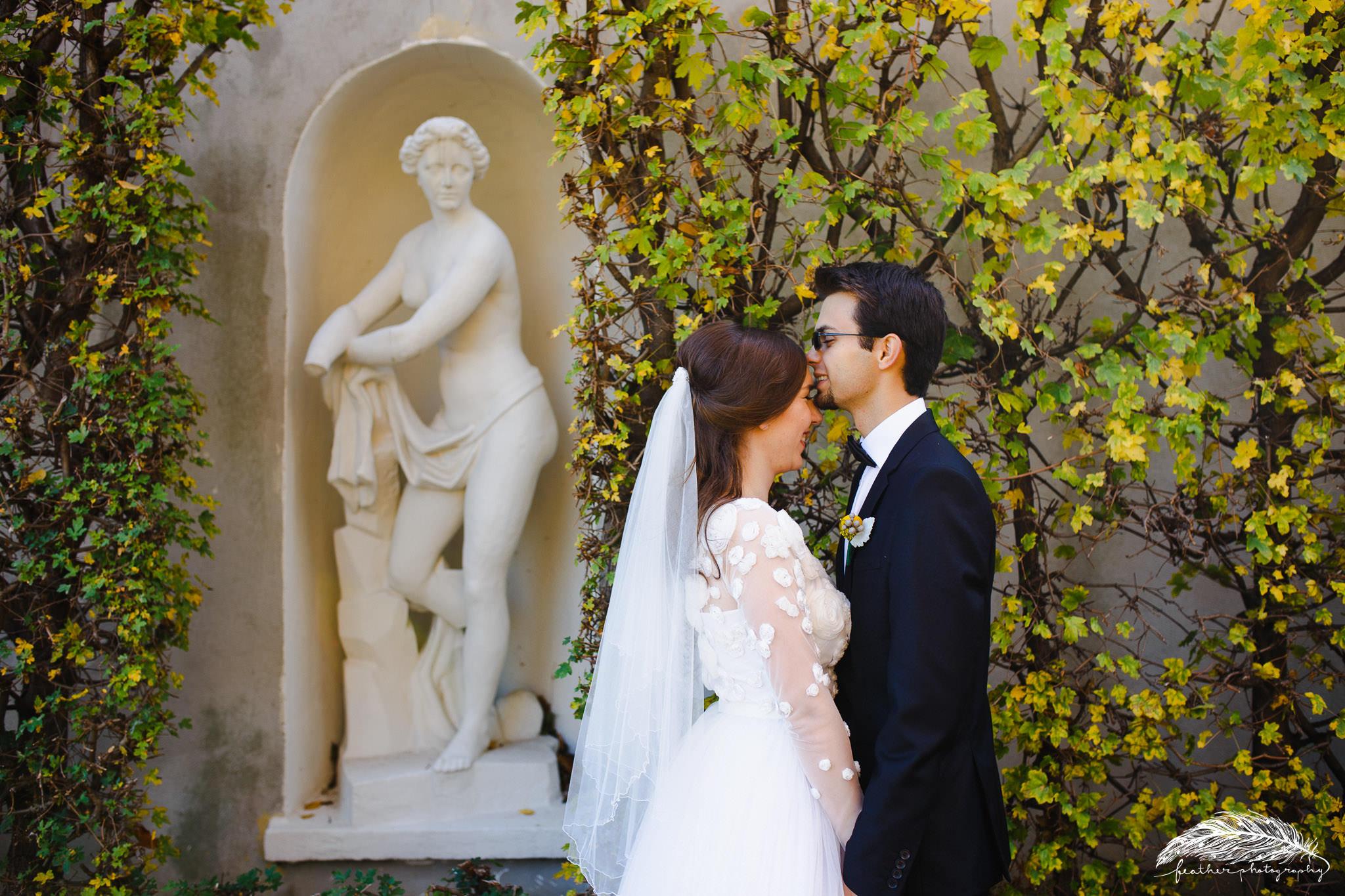 Dorin & Eva wedding-1080