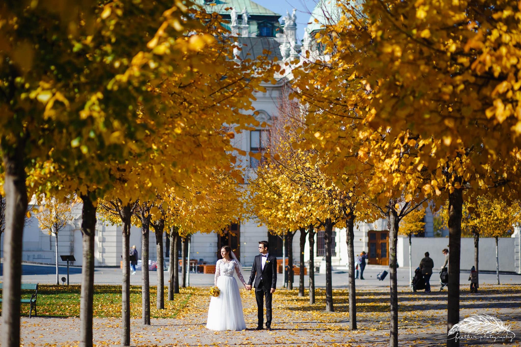 Dorin & Eva wedding-1083