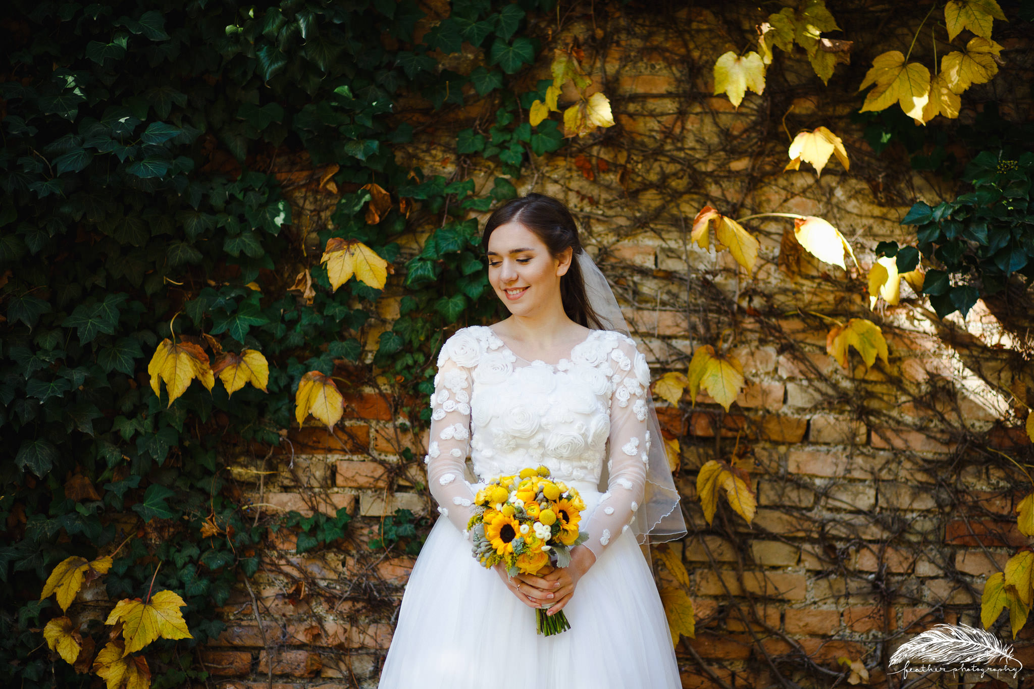 Dorin & Eva wedding-1085
