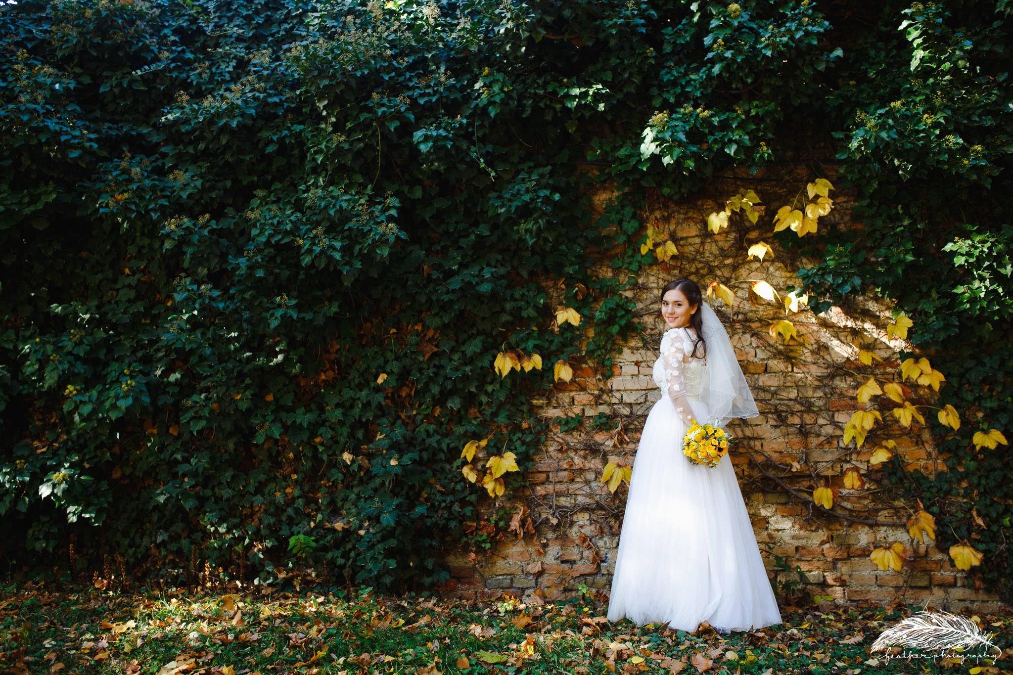 Dorin & Eva wedding-1088