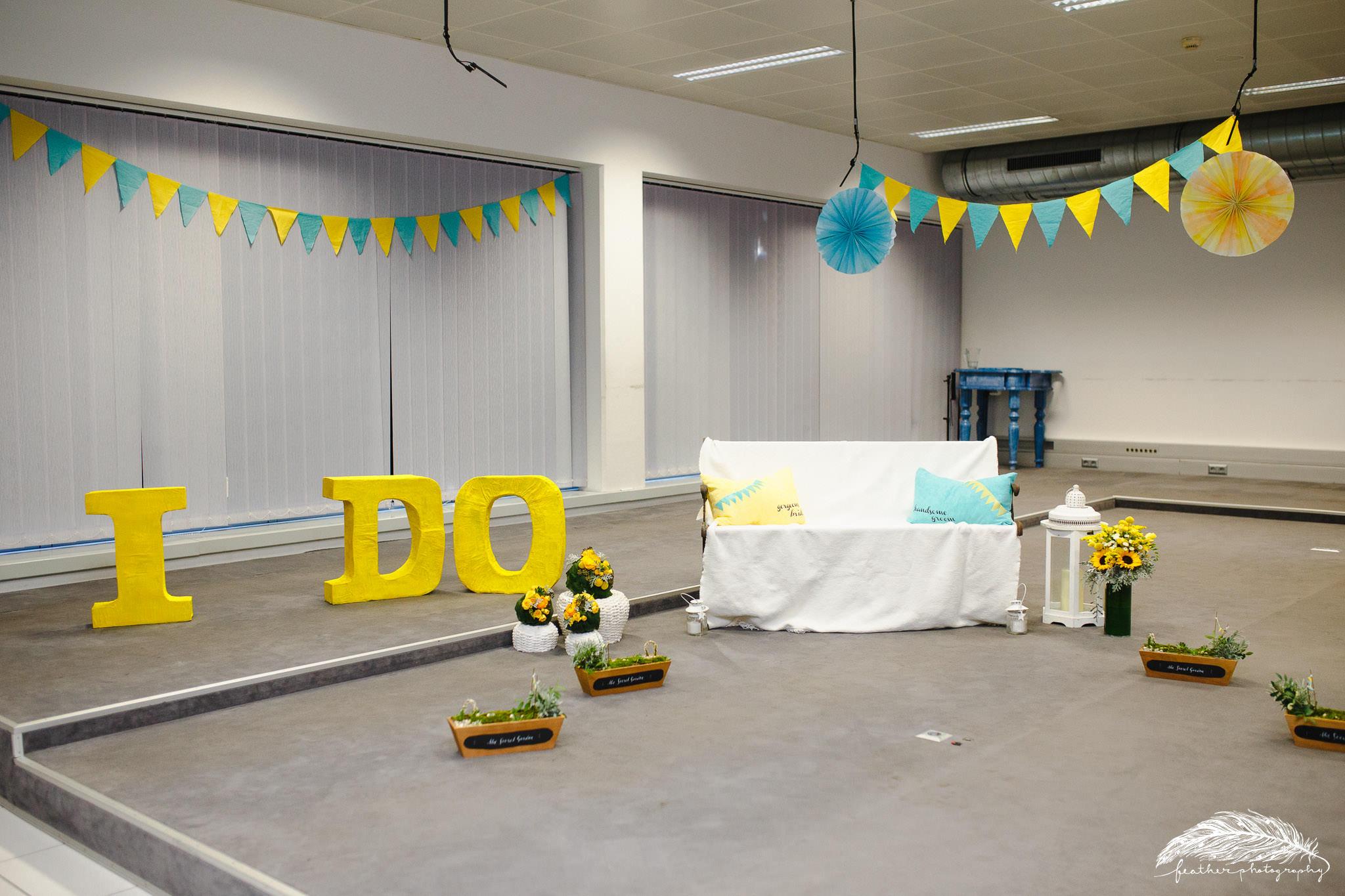 Dorin & Eva wedding-1096