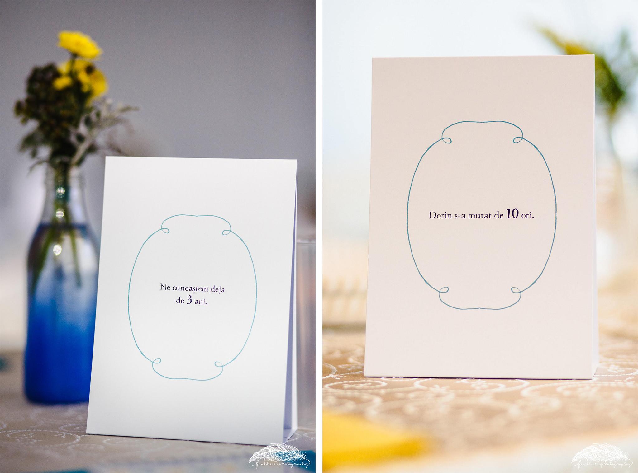 Dorin-&-Eva-wedding-1113