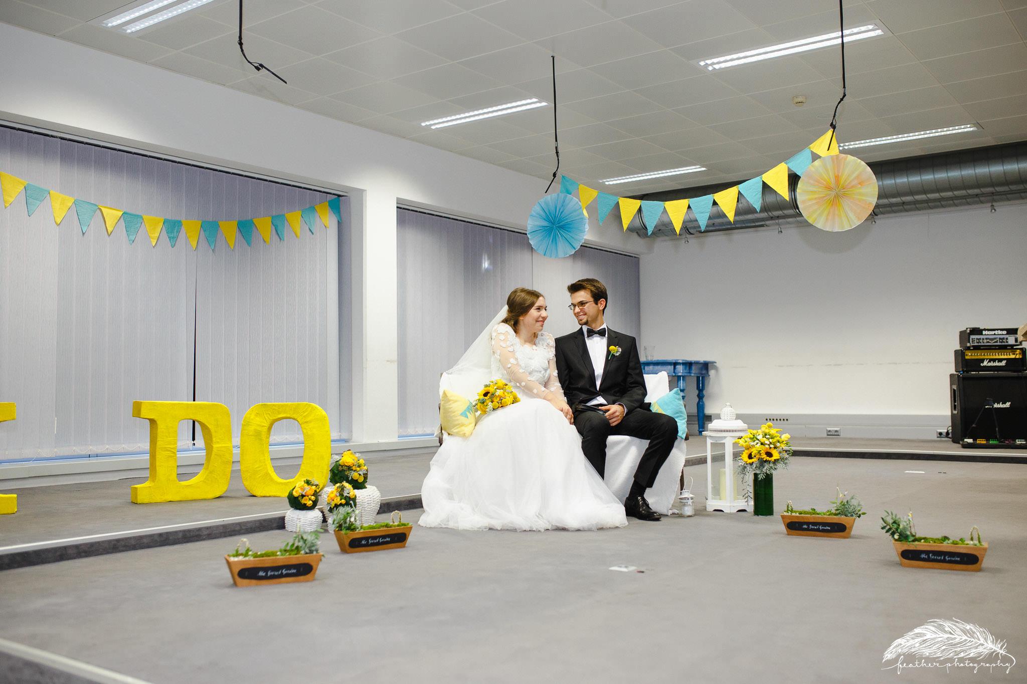 Dorin & Eva wedding-1123