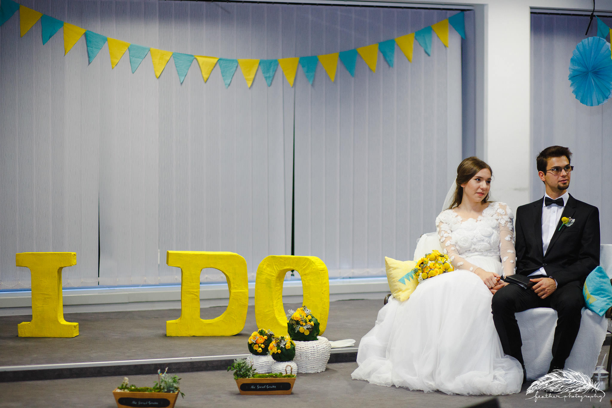 Dorin & Eva wedding-1124