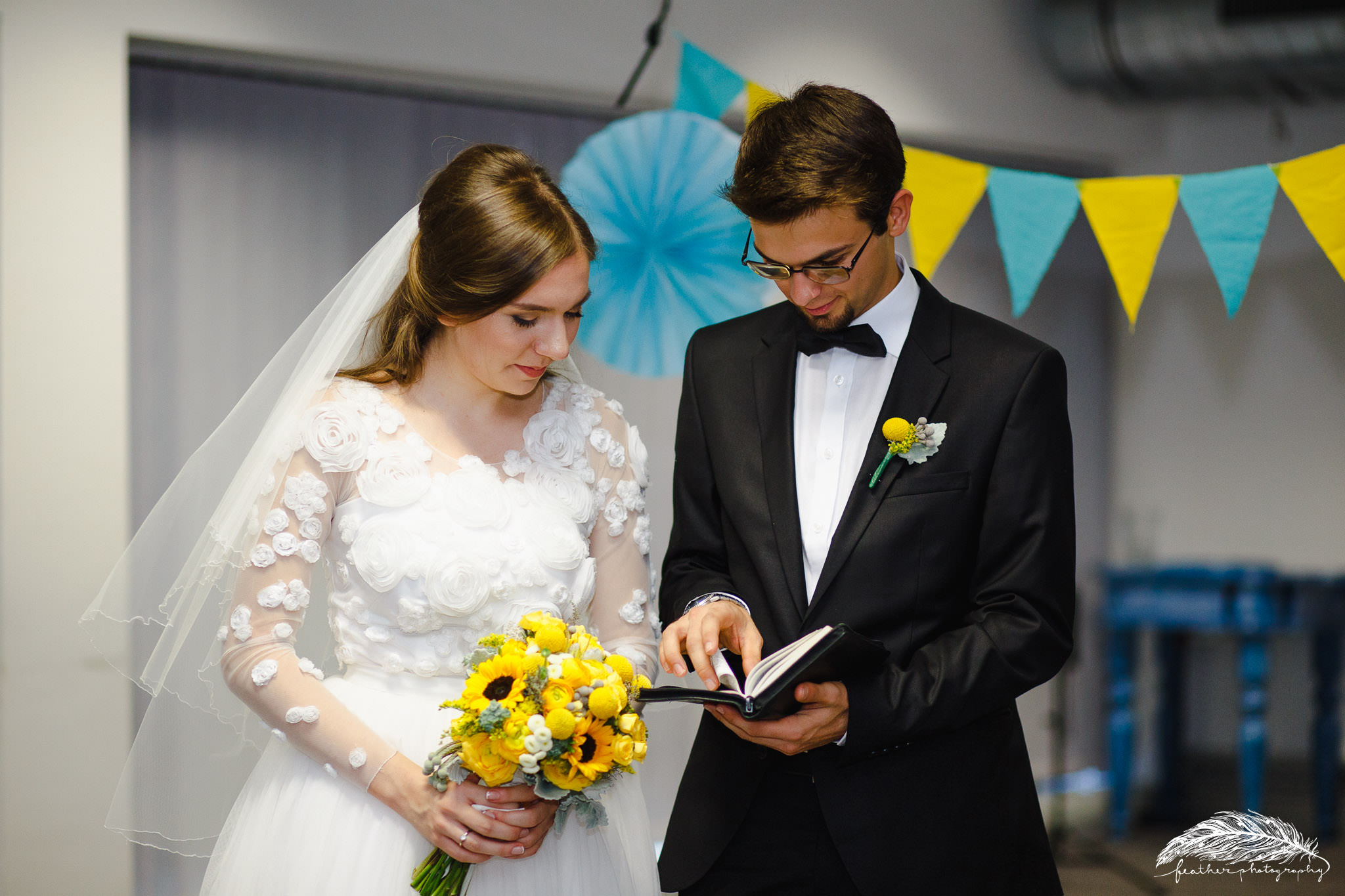 Dorin & Eva wedding-1125