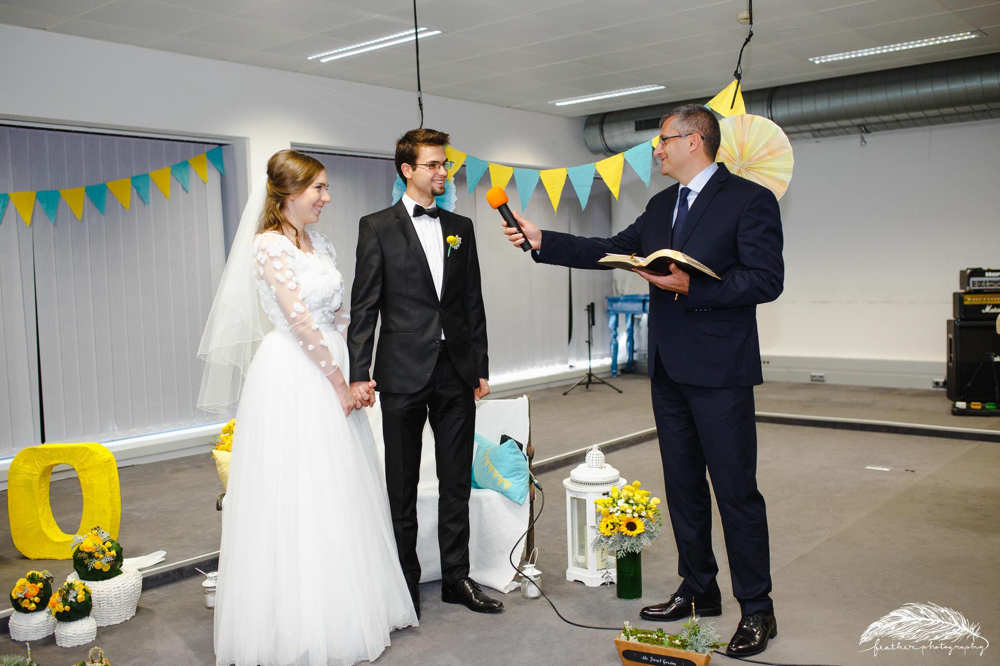 Dorin & Eva wedding-1149