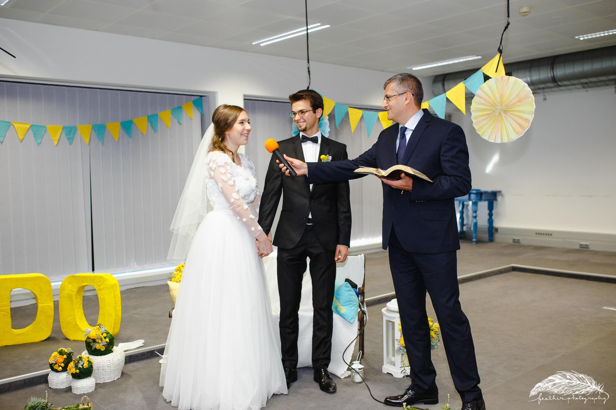 Dorin & Eva wedding-1150