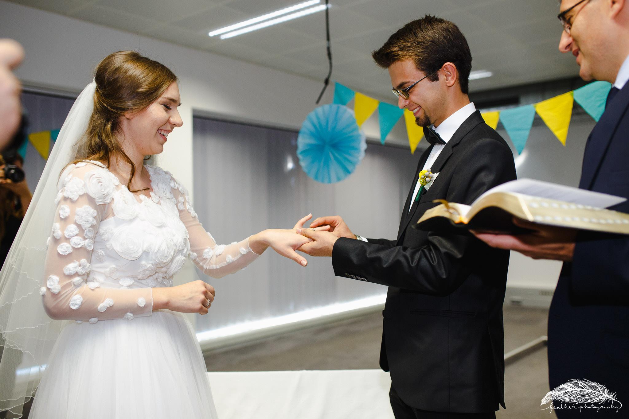 Dorin & Eva wedding-1157