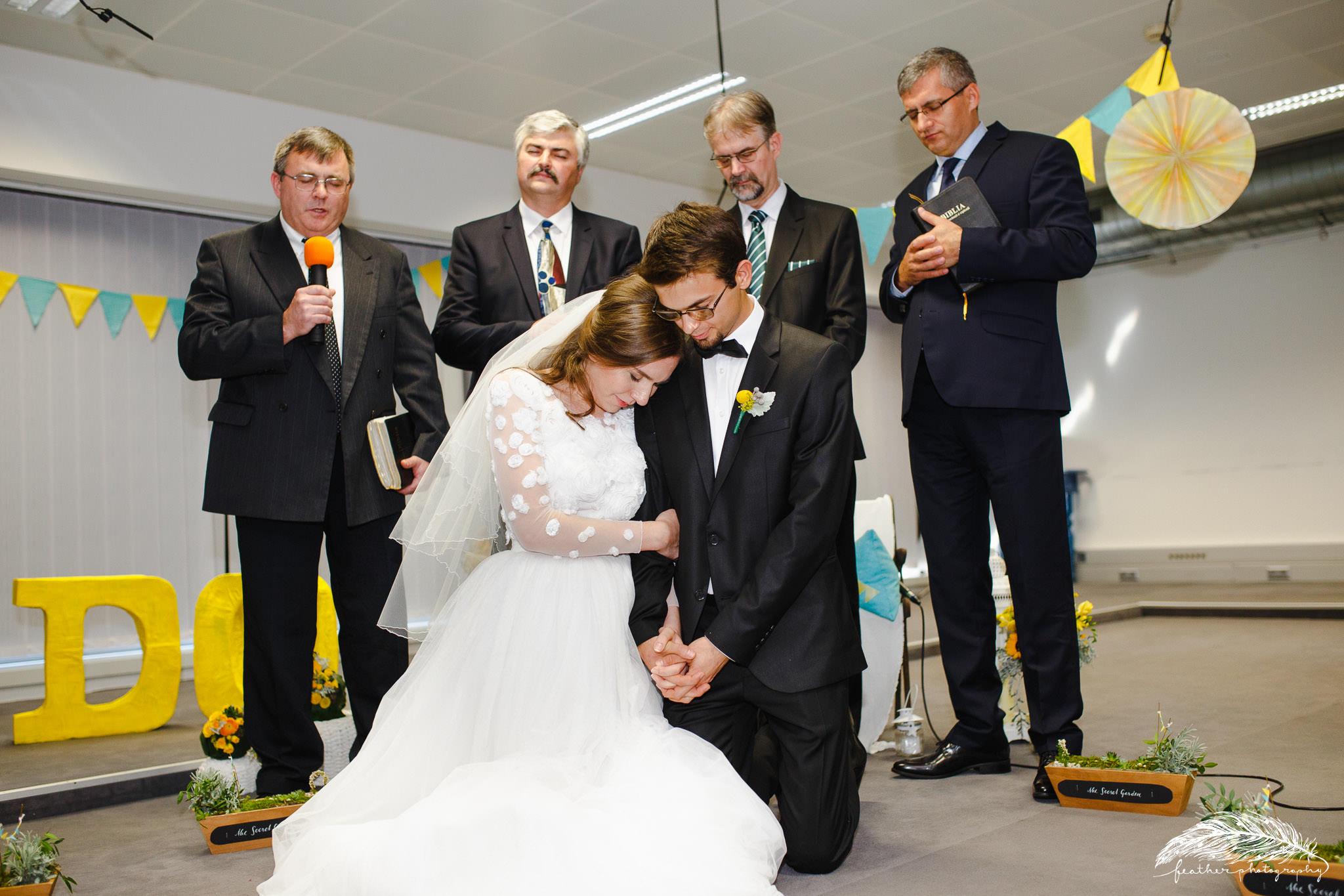 Dorin & Eva wedding-1158
