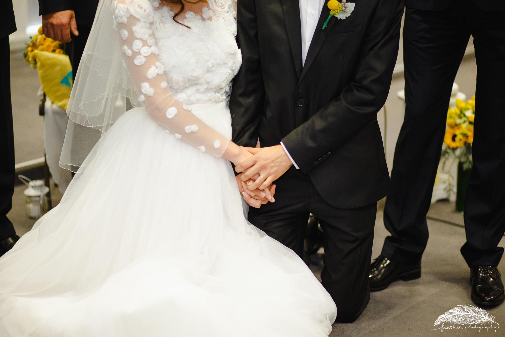 Dorin & Eva wedding-1161