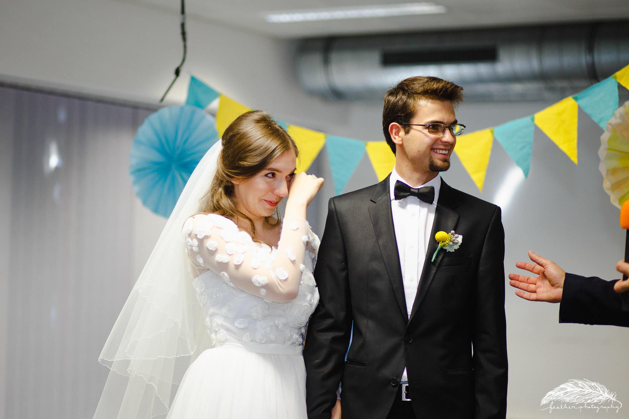 Dorin & Eva wedding-1162