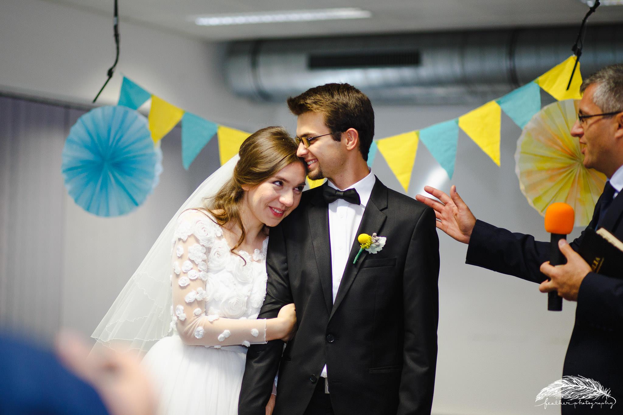 Dorin & Eva wedding-1163