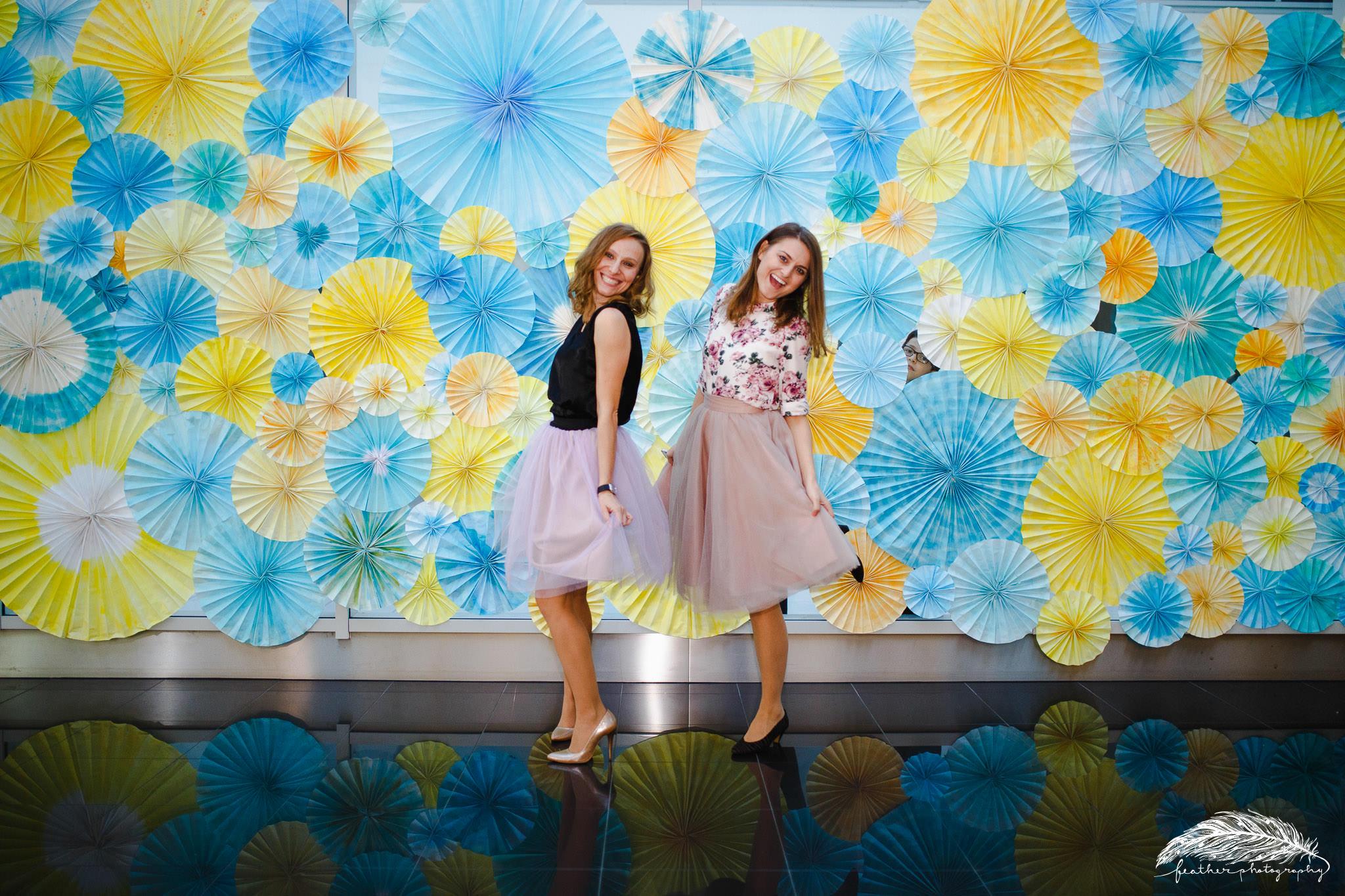 Dorin & Eva wedding-1201