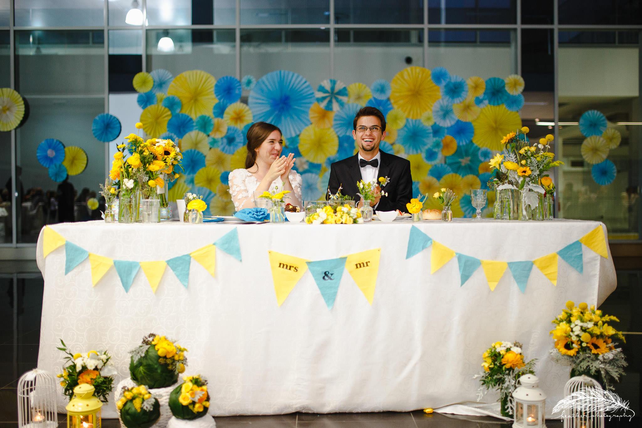 Dorin & Eva wedding-1202