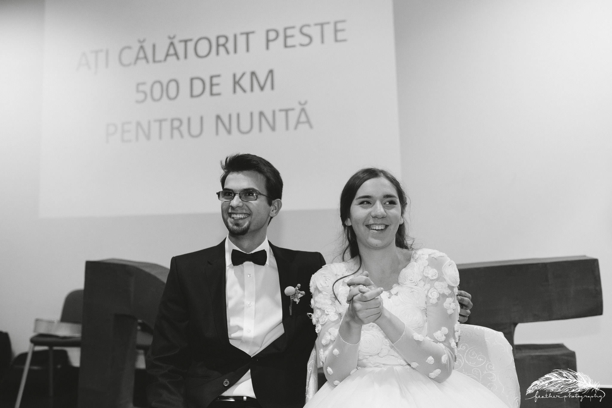 Dorin & Eva wedding-1207