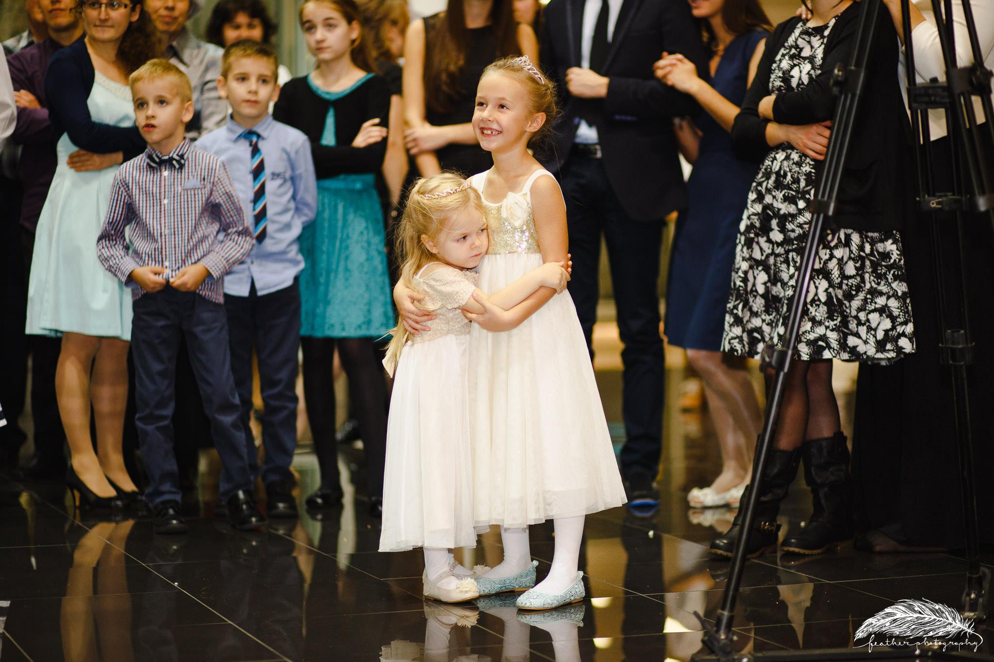 Dorin & Eva wedding-1214
