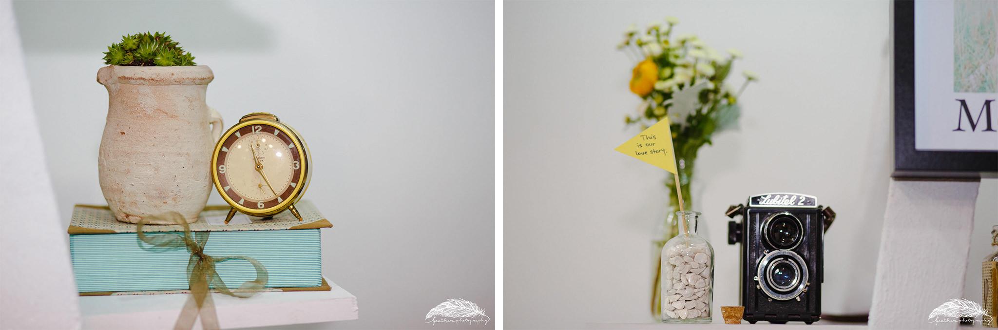 Dorin-&-Eva-wedding-1222
