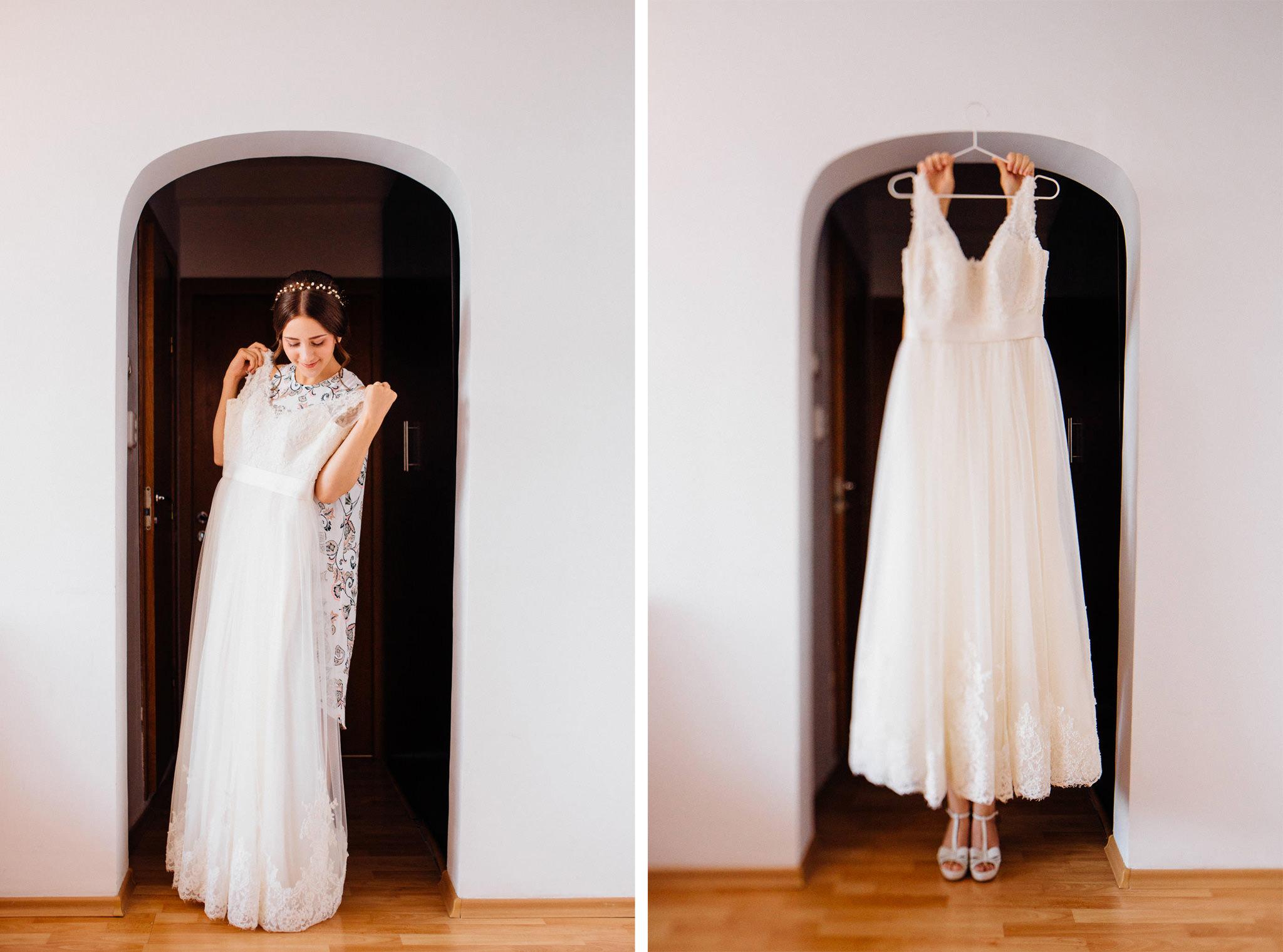 Beniamin-&-Ana-fotograf-nunta-vintage-Bucuresti-1027