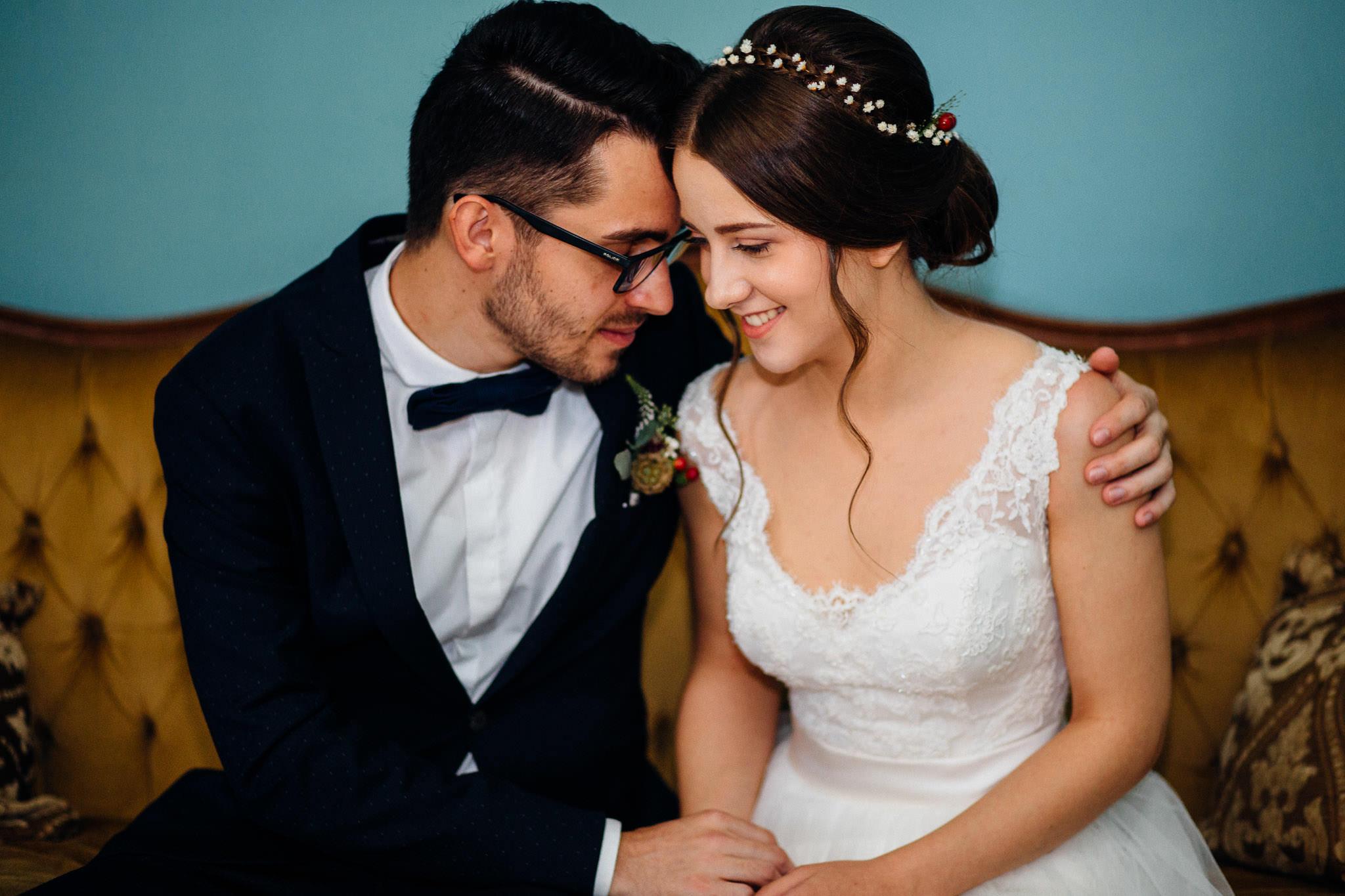 Beniamin & Ana fotograf nunta vintage Bucuresti-1041
