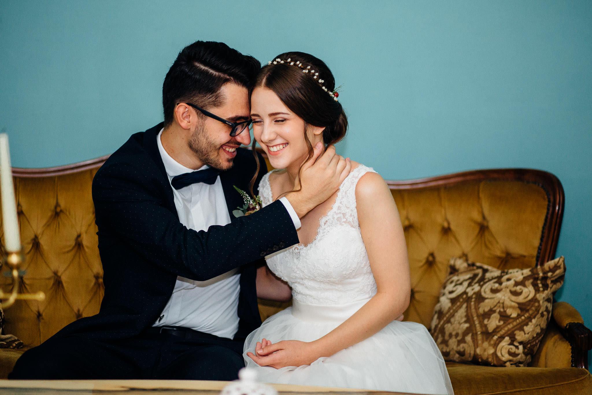 Beniamin & Ana fotograf nunta vintage Bucuresti-1042