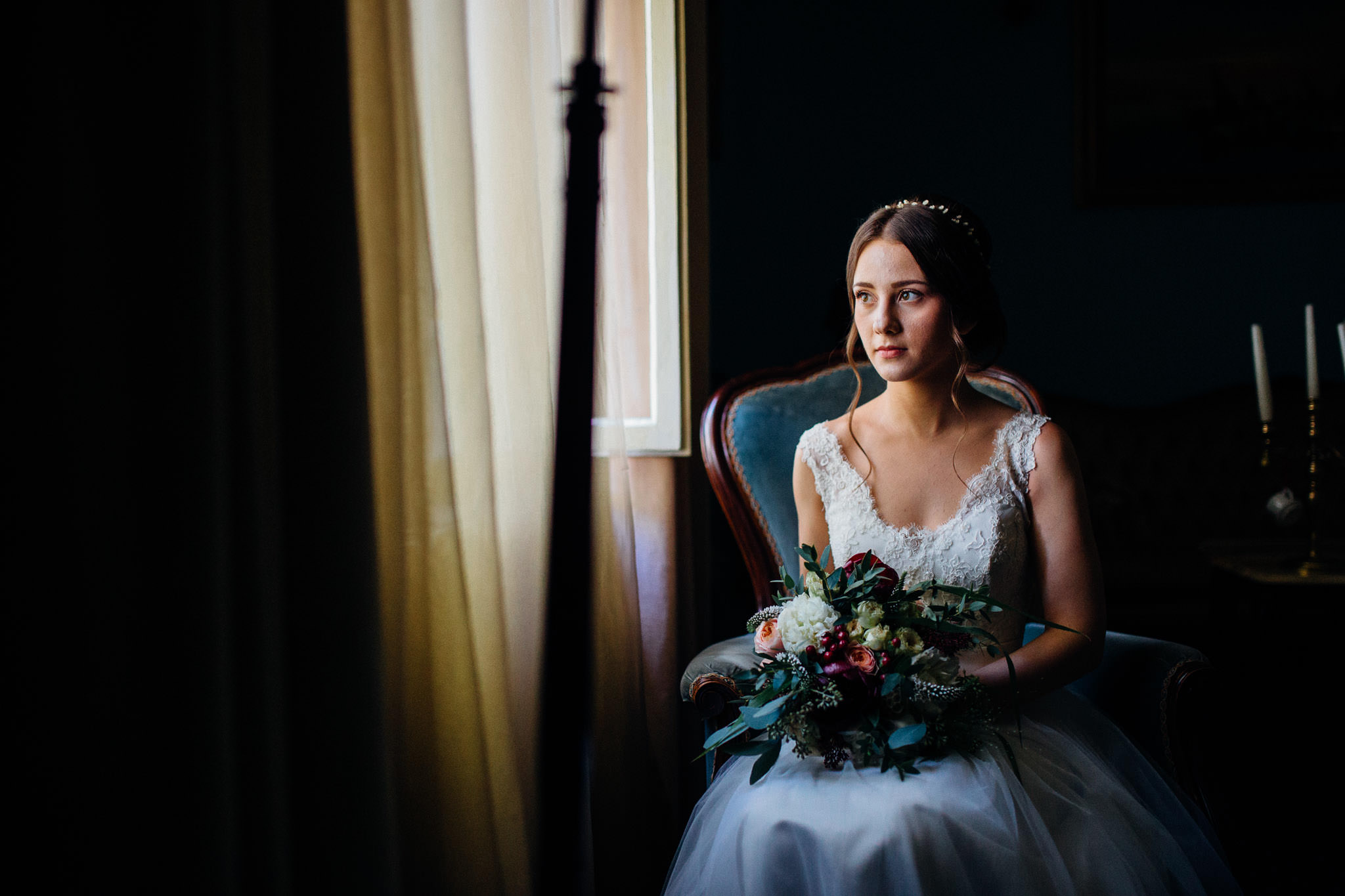 Beniamin & Ana fotograf nunta vintage Bucuresti-1044