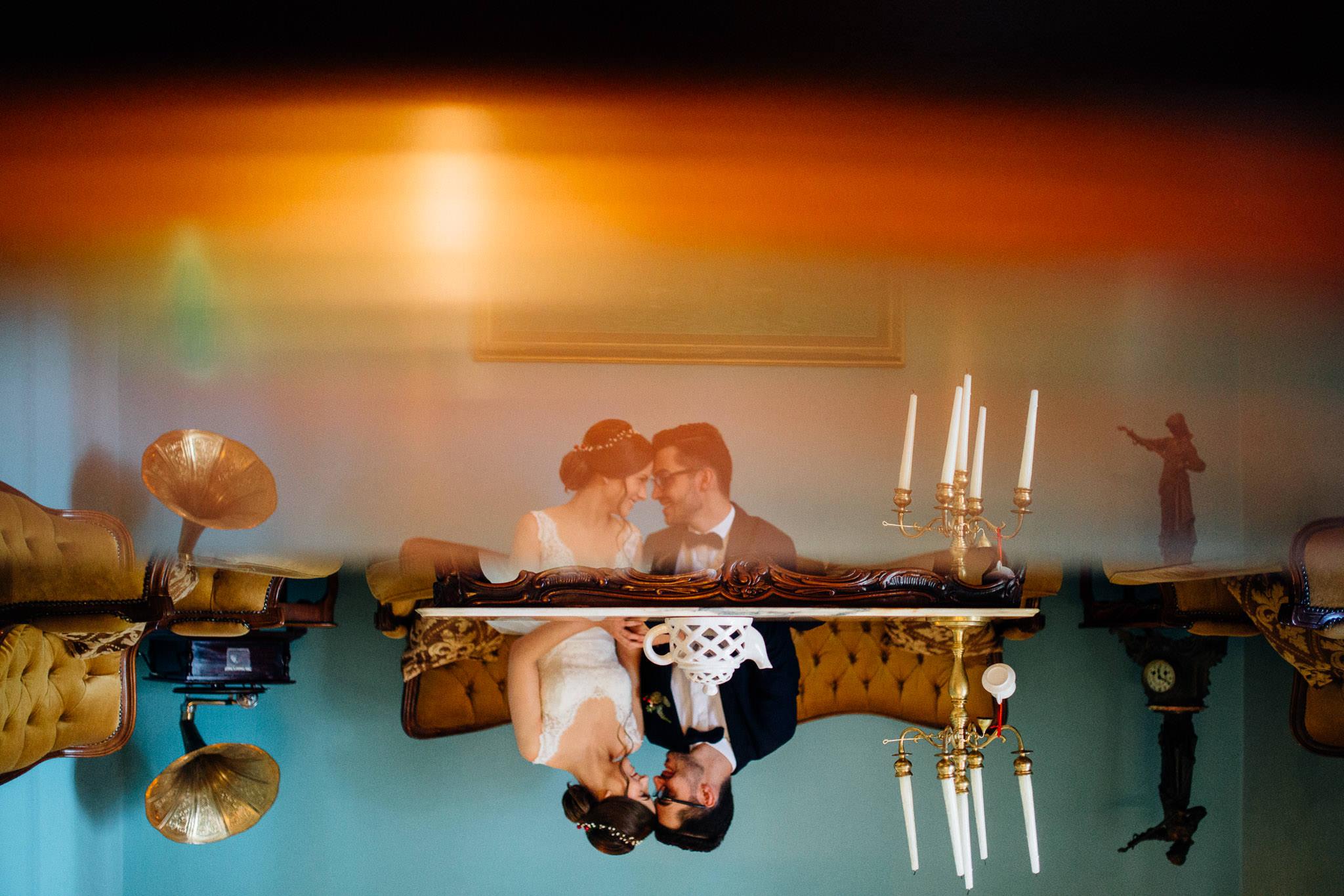 Beniamin & Ana fotograf nunta vintage Bucuresti-1048