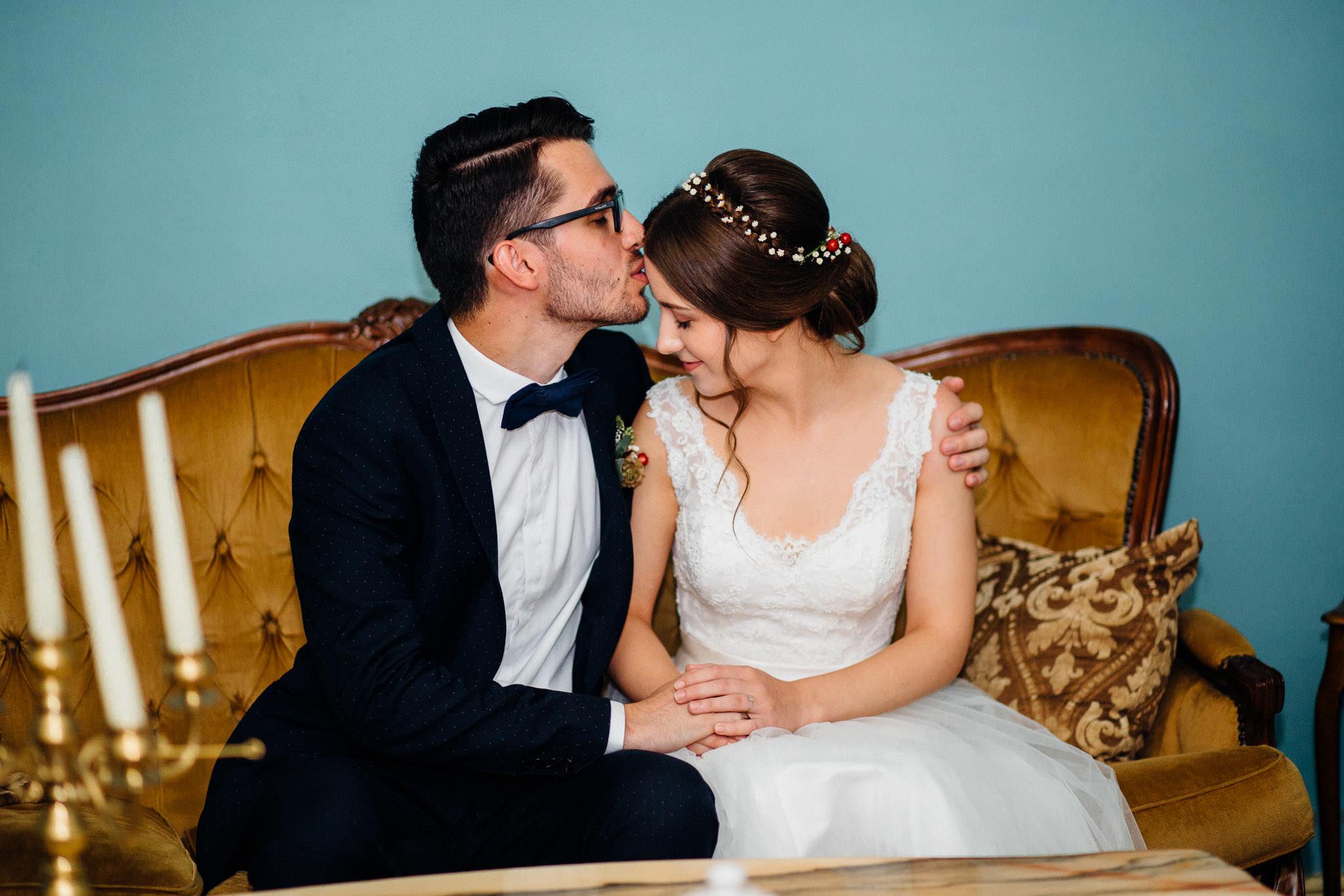 Beniamin & Ana fotograf nunta vintage Bucuresti-1049
