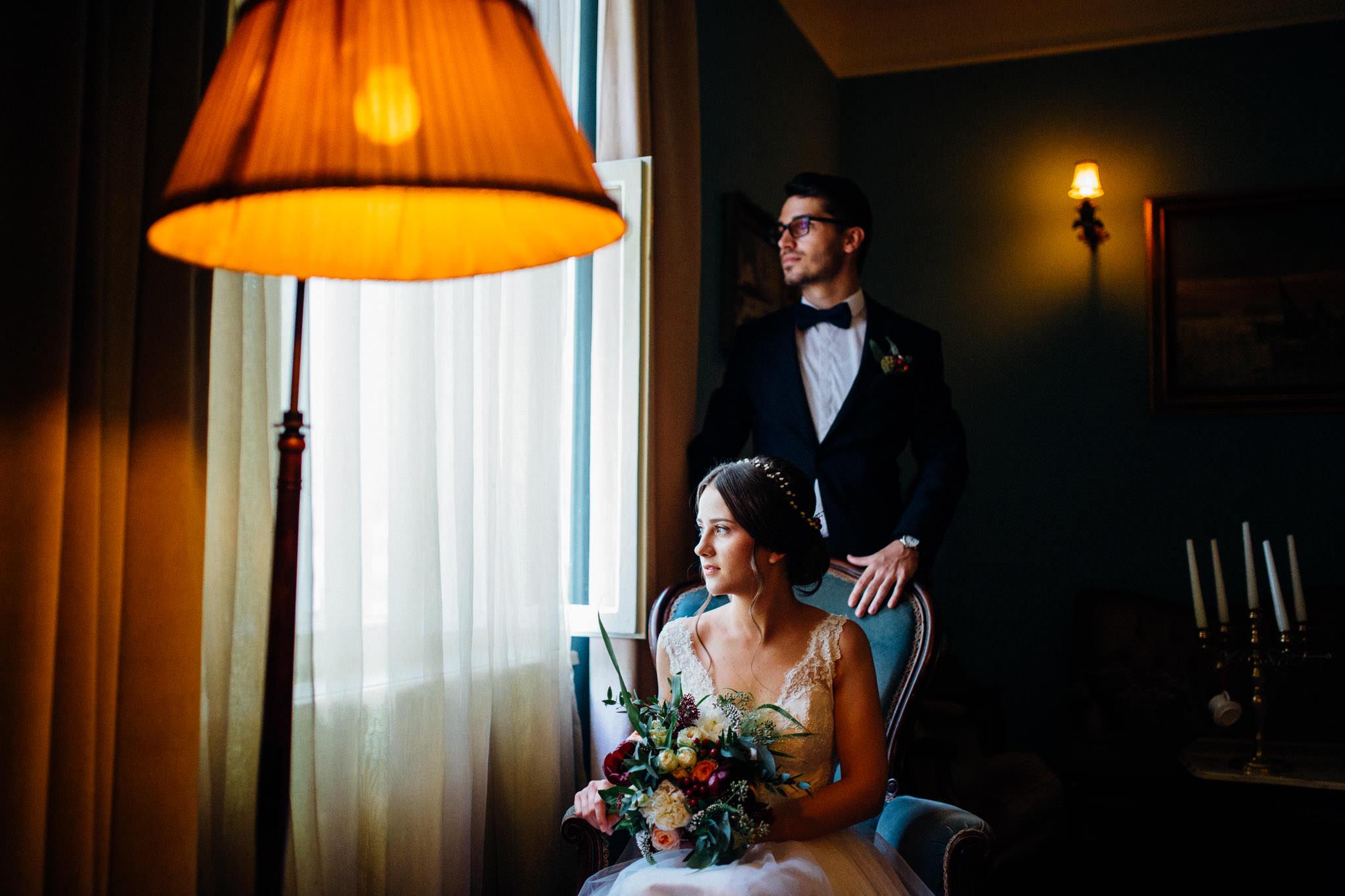 Beniamin & Ana fotograf nunta vintage Bucuresti-1051