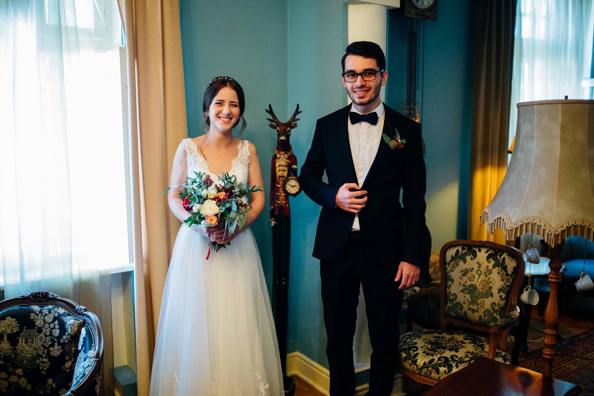 Beniamin & Ana fotograf nunta vintage Bucuresti-1054