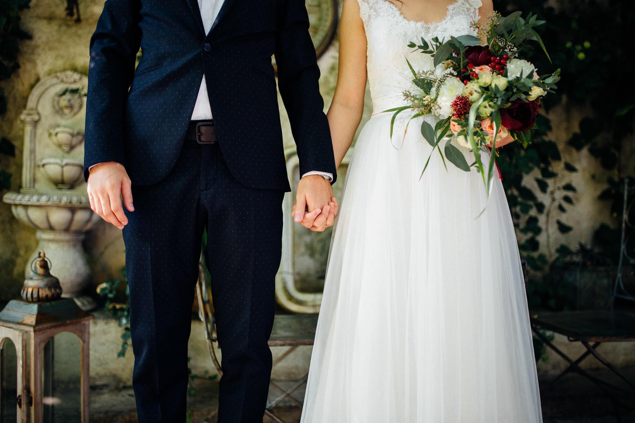 Beniamin & Ana fotograf nunta vintage Bucuresti-1056