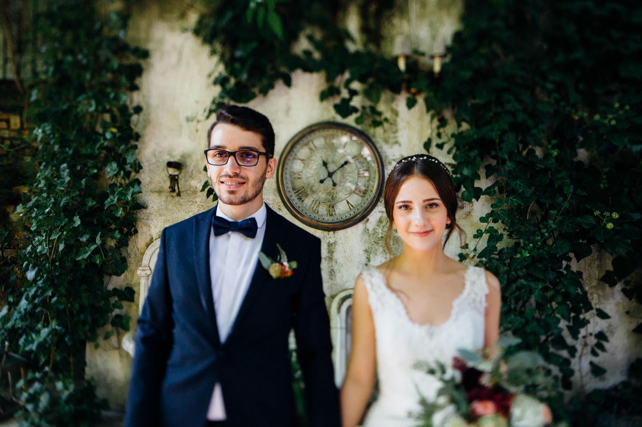 Beniamin & Ana fotograf nunta vintage Bucuresti-1057