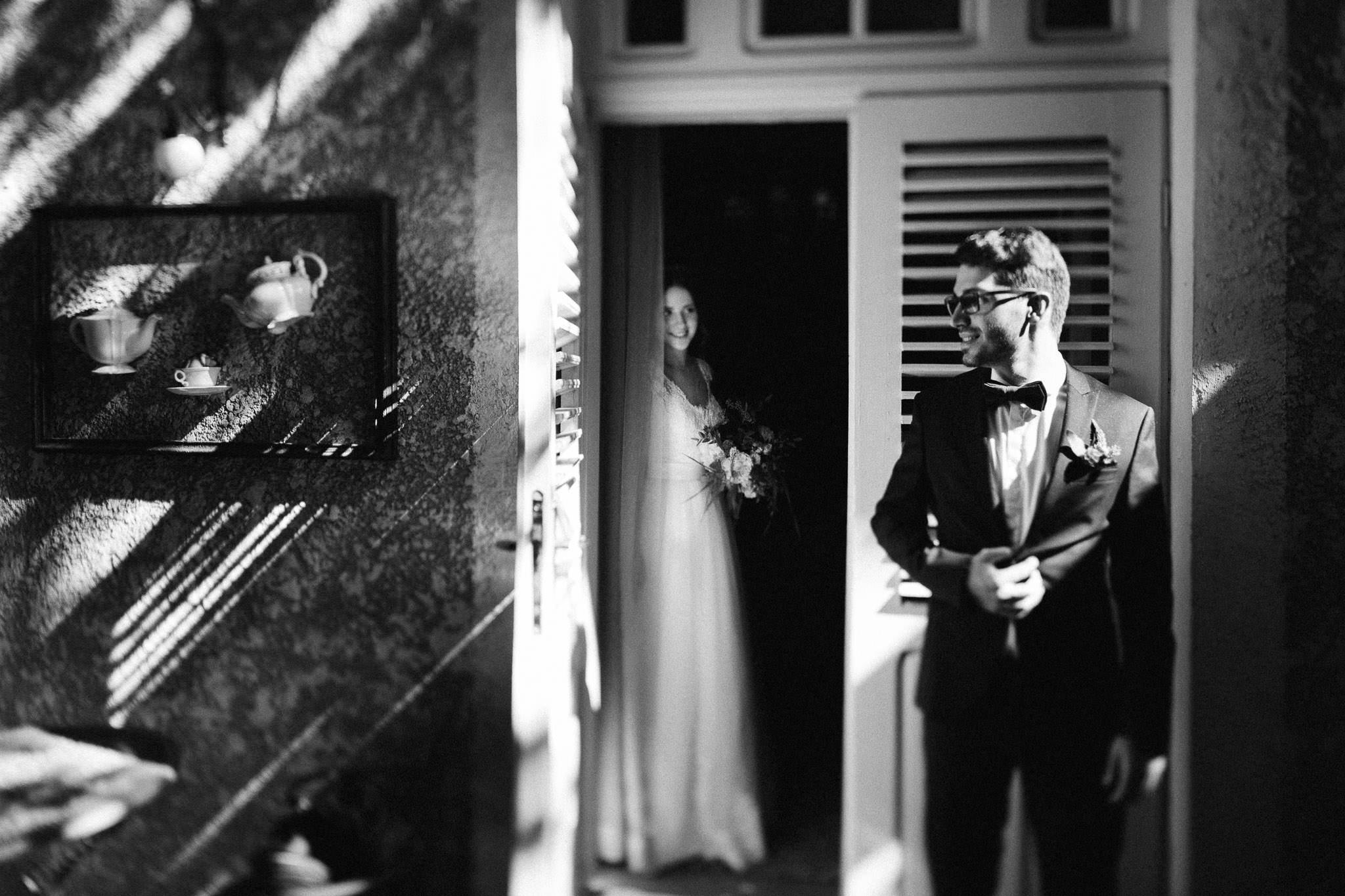 Beniamin & Ana fotograf nunta vintage Bucuresti-1068