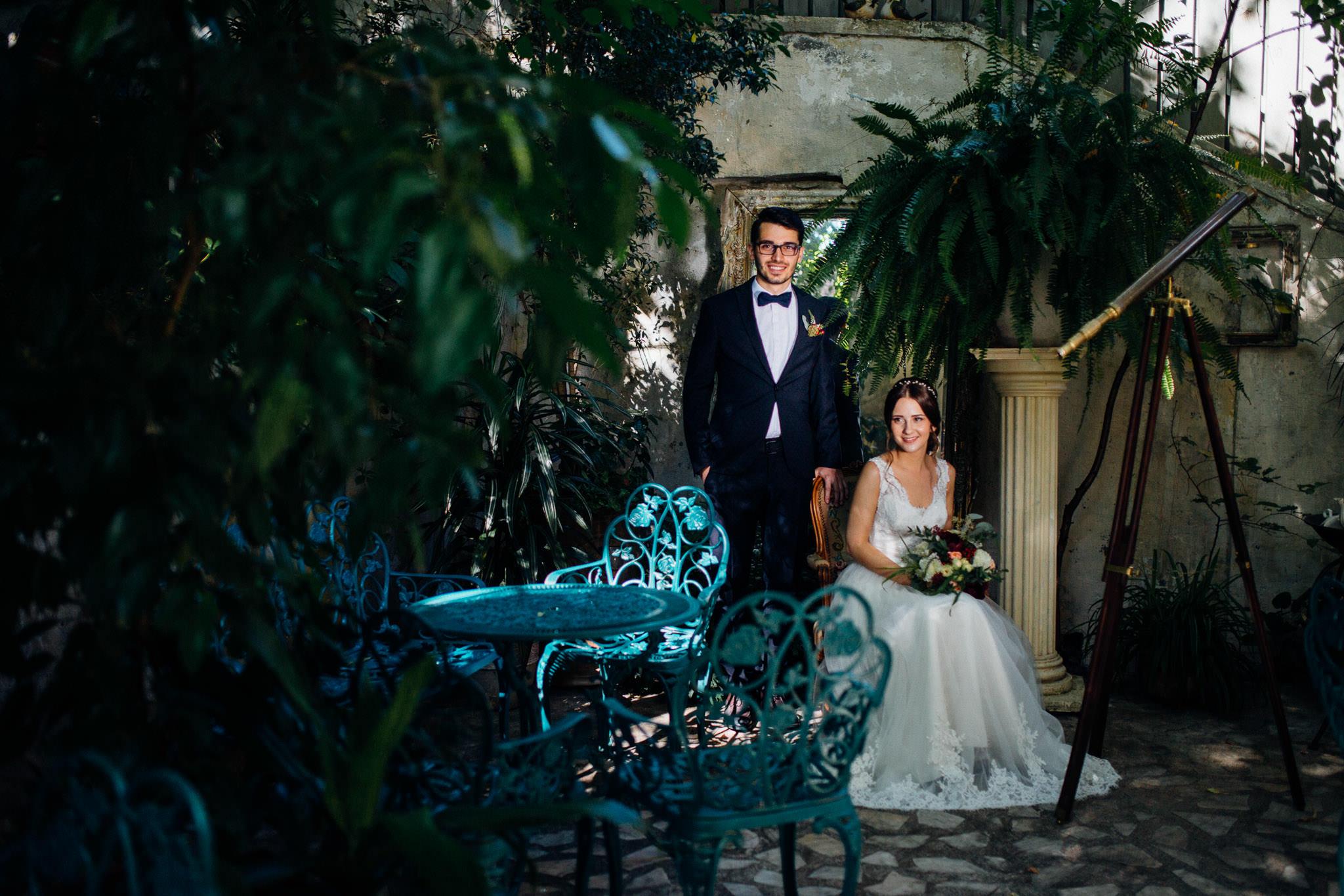 Beniamin & Ana fotograf nunta vintage Bucuresti-1071