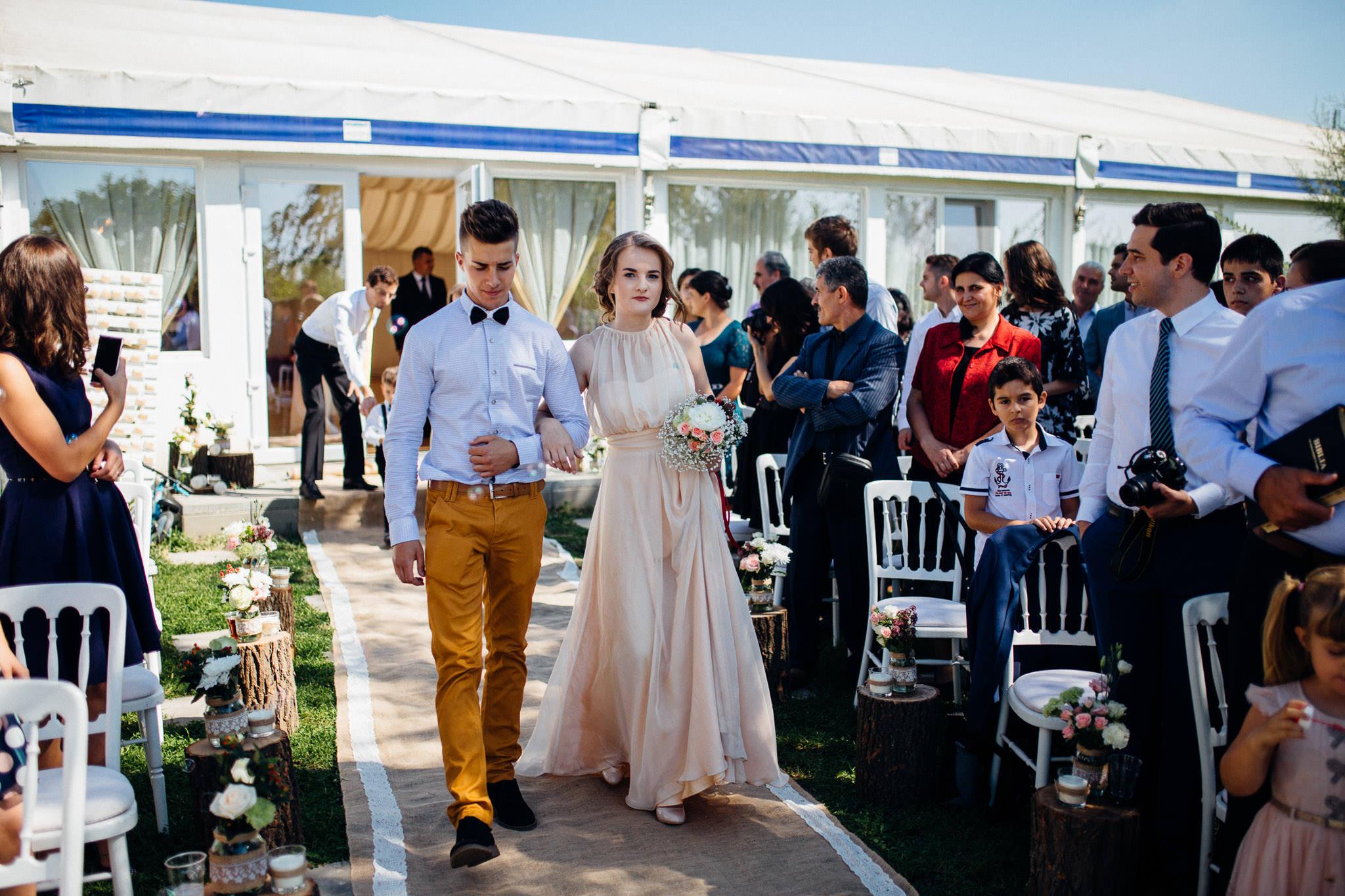 Beniamin & Ana fotograf nunta vintage Bucuresti-1090
